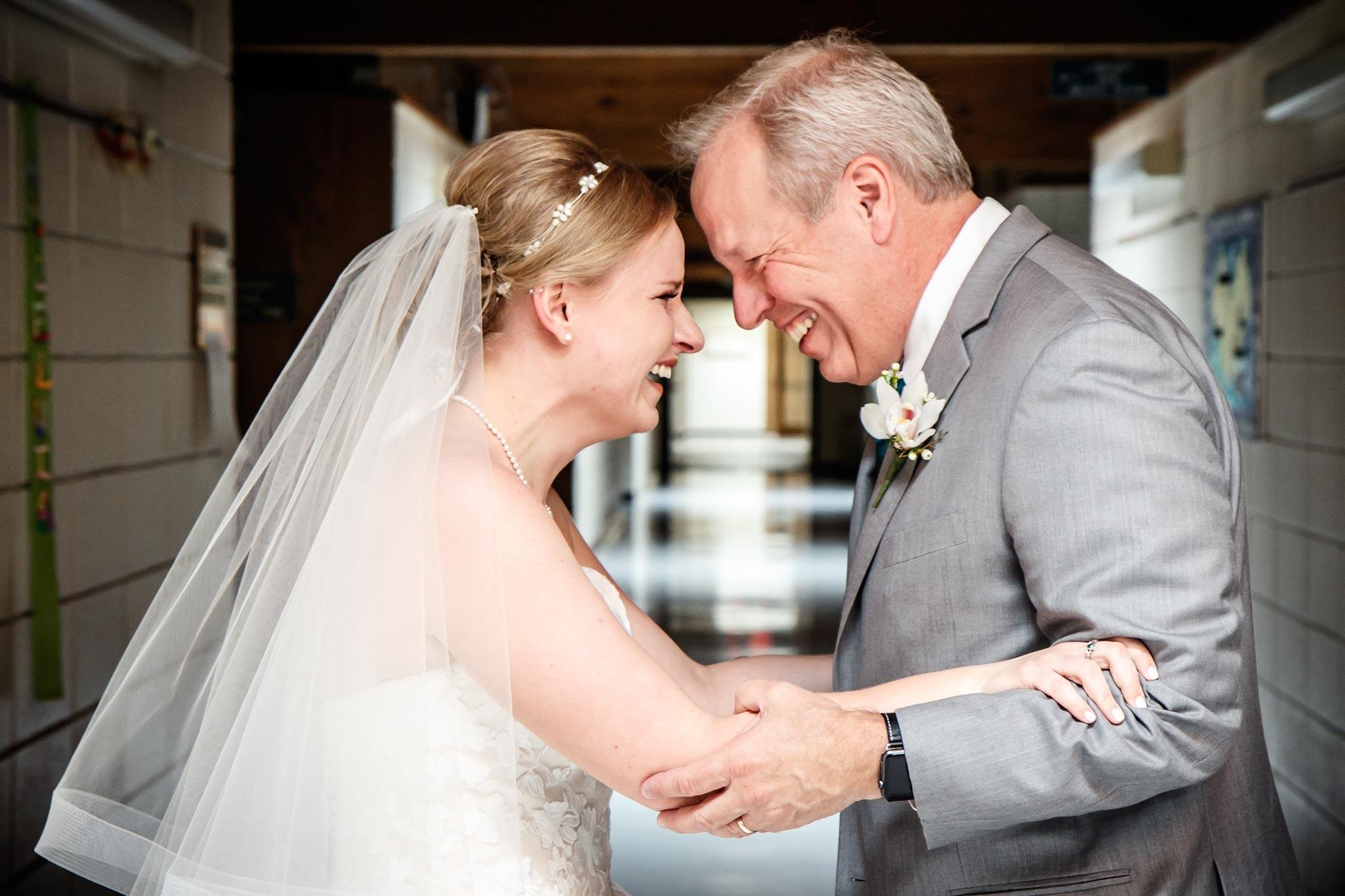 wedding-2-adam-shea-photography-green-bay-appleton-neenah-photographer-04.jpg