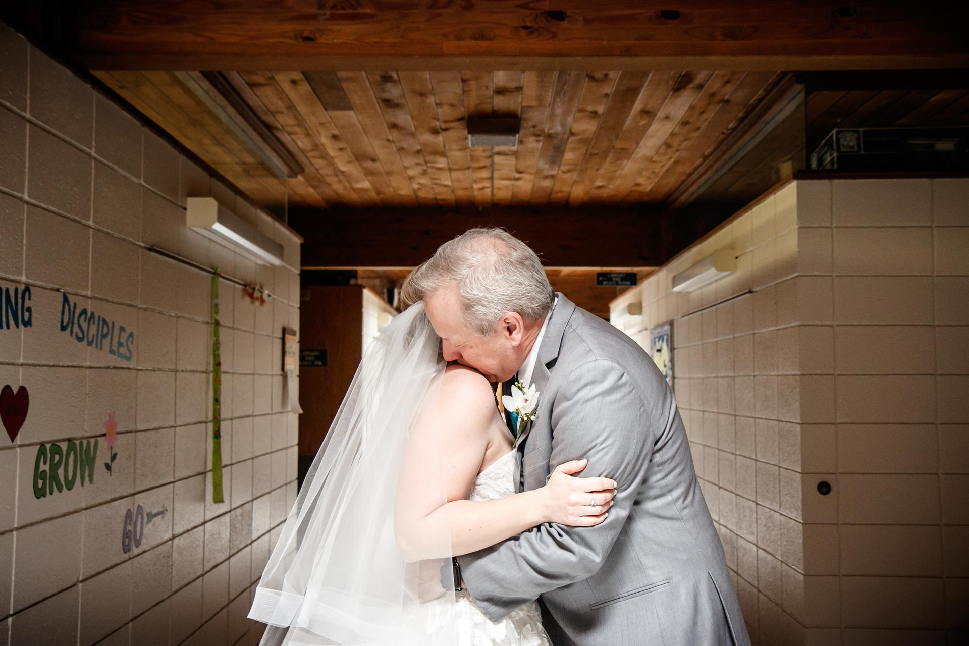 wedding-2-adam-shea-photography-green-bay-appleton-neenah-photographer-05.jpg