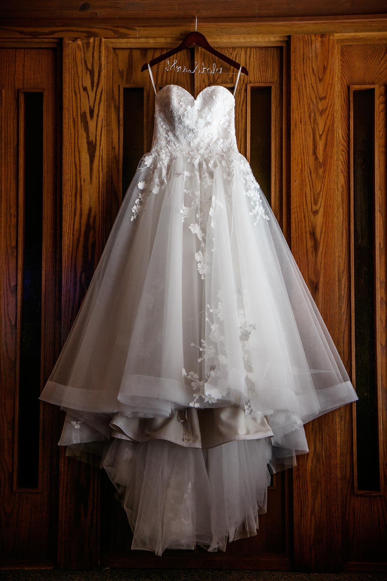 wedding-2-adam-shea-photography-green-bay-appleton-neenah-photographer-06.jpg