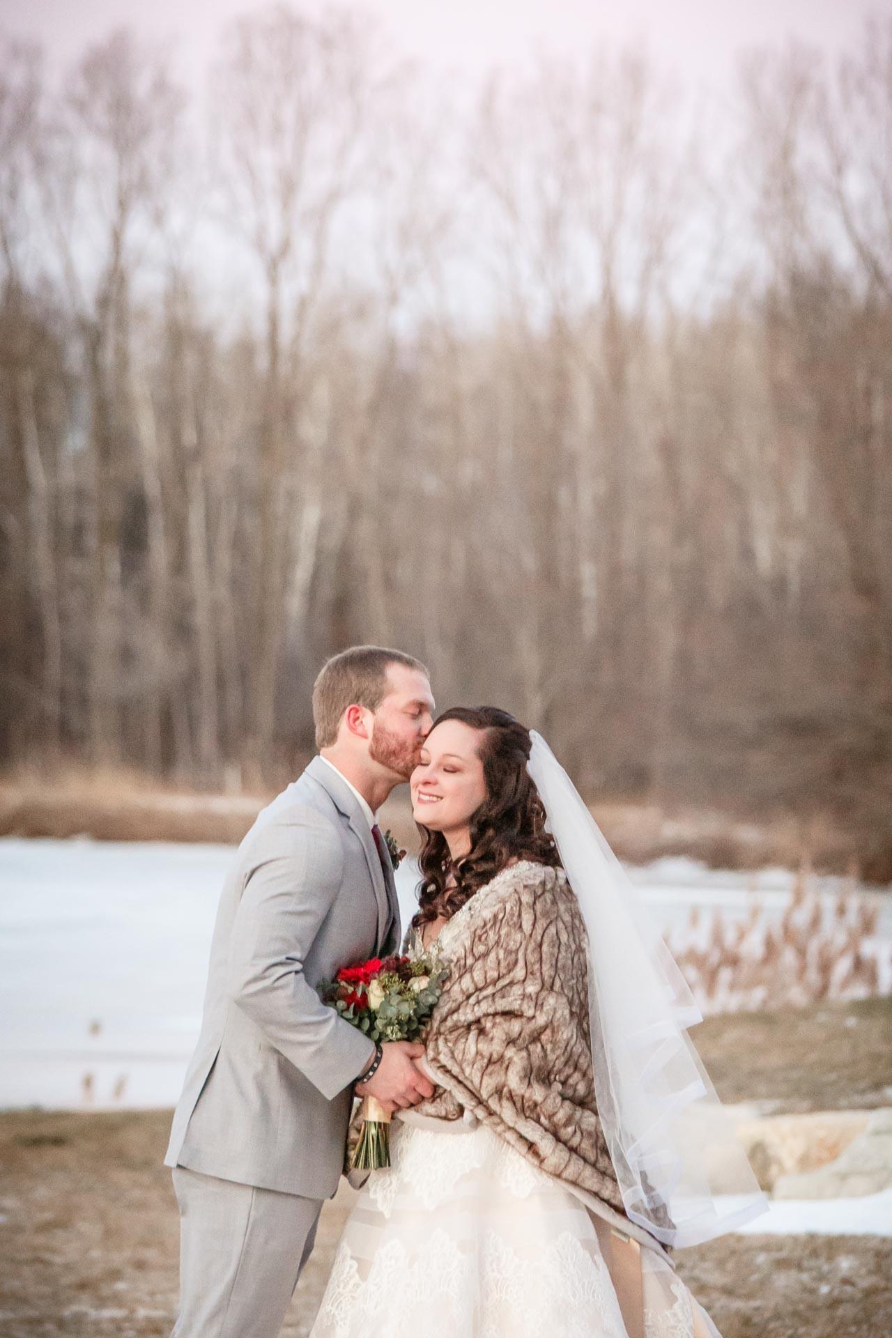 wedding-adam-shea-photography-green-bay-appleton-neenah-photographer-17.jpg