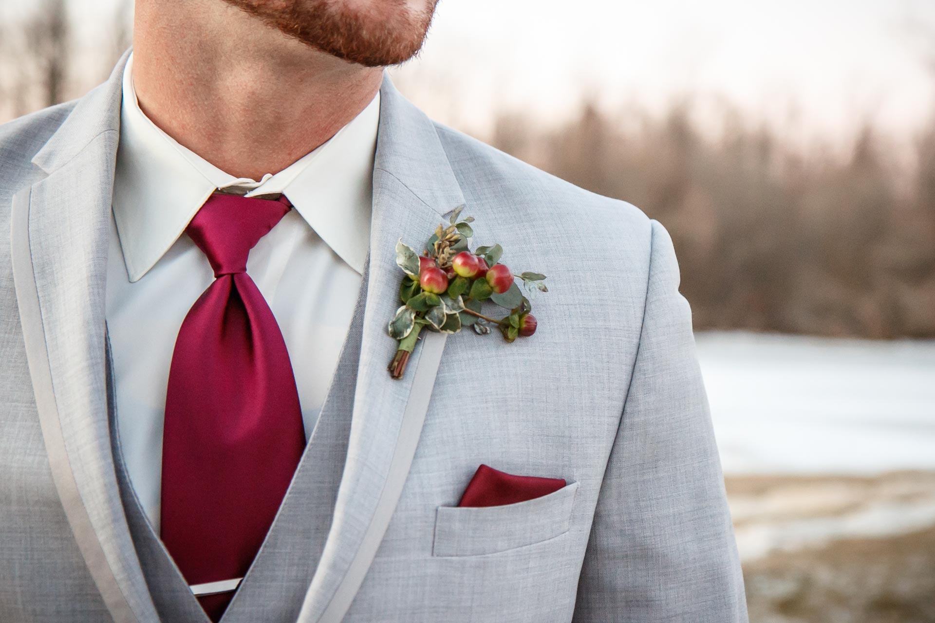 wedding-adam-shea-photography-green-bay-appleton-neenah-photographer-19.jpg