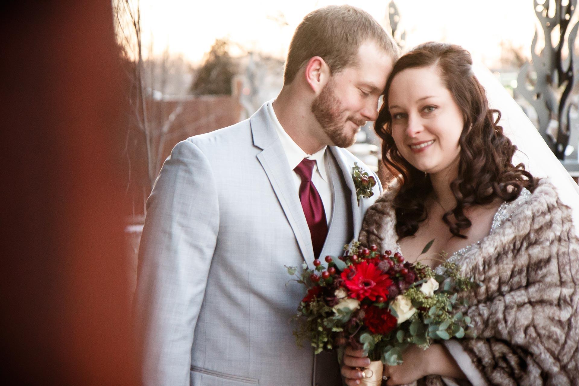wedding-adam-shea-photography-green-bay-appleton-neenah-photographer-20.jpg