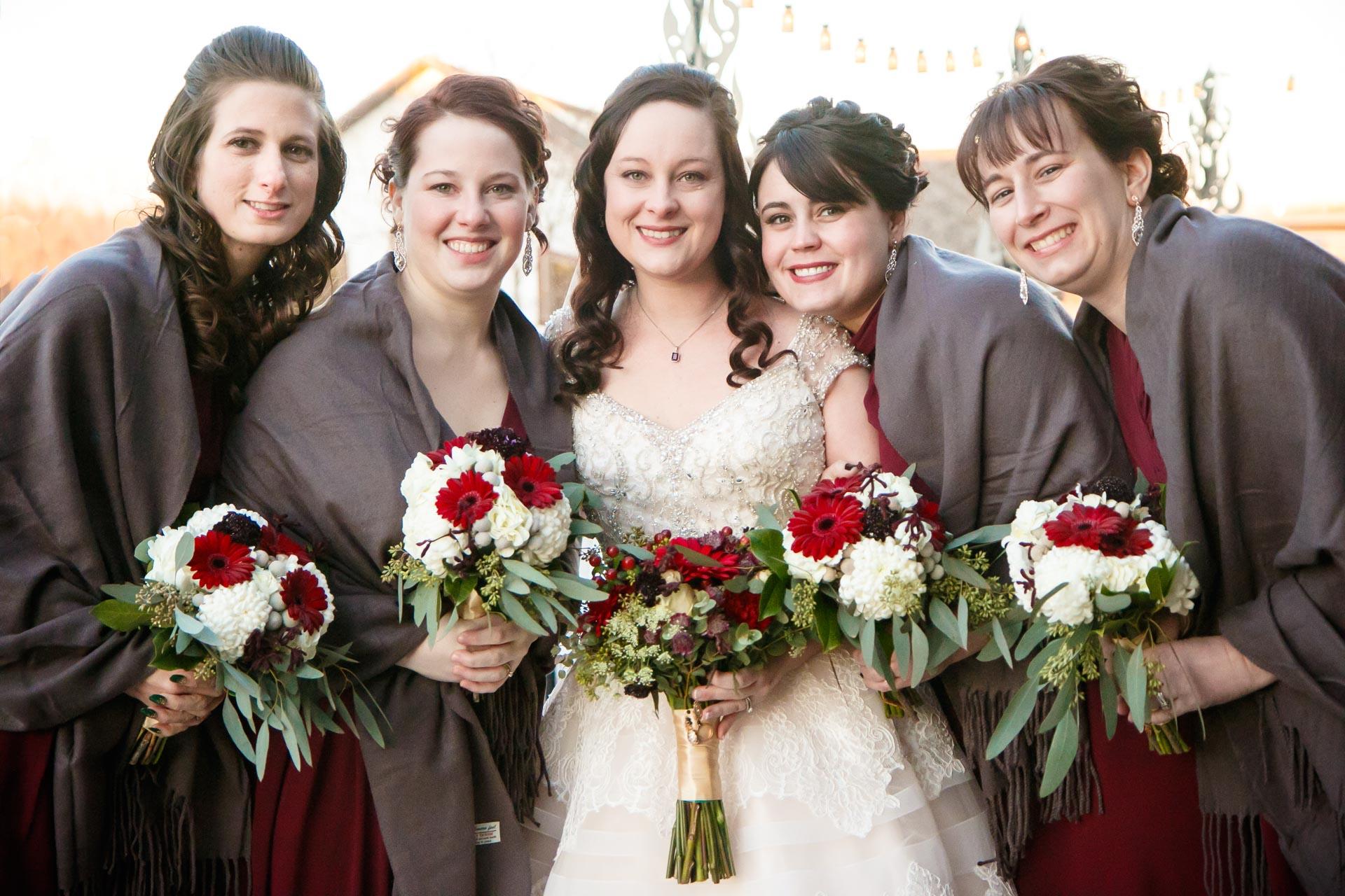 wedding-adam-shea-photography-green-bay-appleton-neenah-photographer-22.jpg