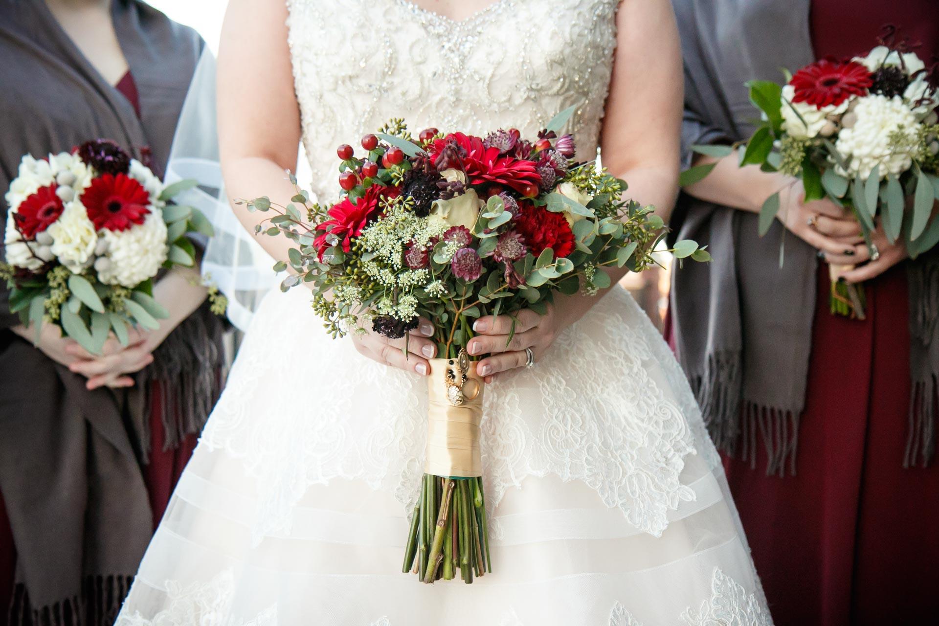 wedding-adam-shea-photography-green-bay-appleton-neenah-photographer-23.jpg