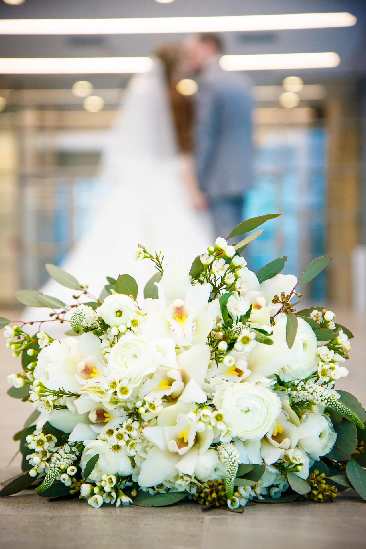wedding-2-adam-shea-photography-green-bay-appleton-neenah-photographer-02.jpg