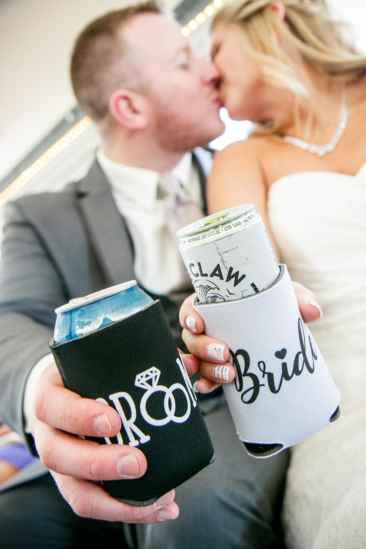 wedding-2-adam-shea-photography-green-bay-appleton-neenah-photographer-11.jpg