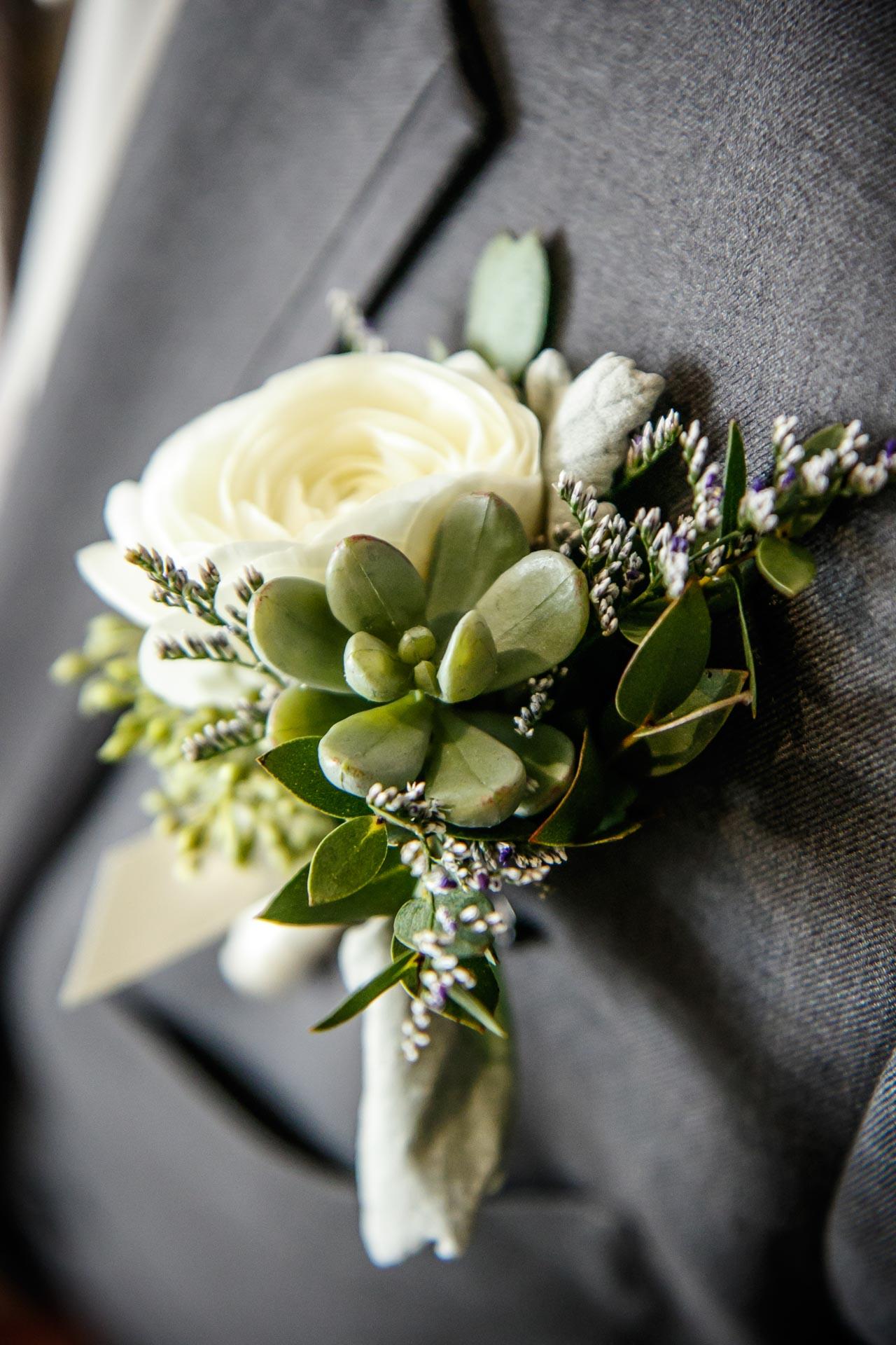 wedding-2-adam-shea-photography-green-bay-appleton-neenah-photographer-14.jpg