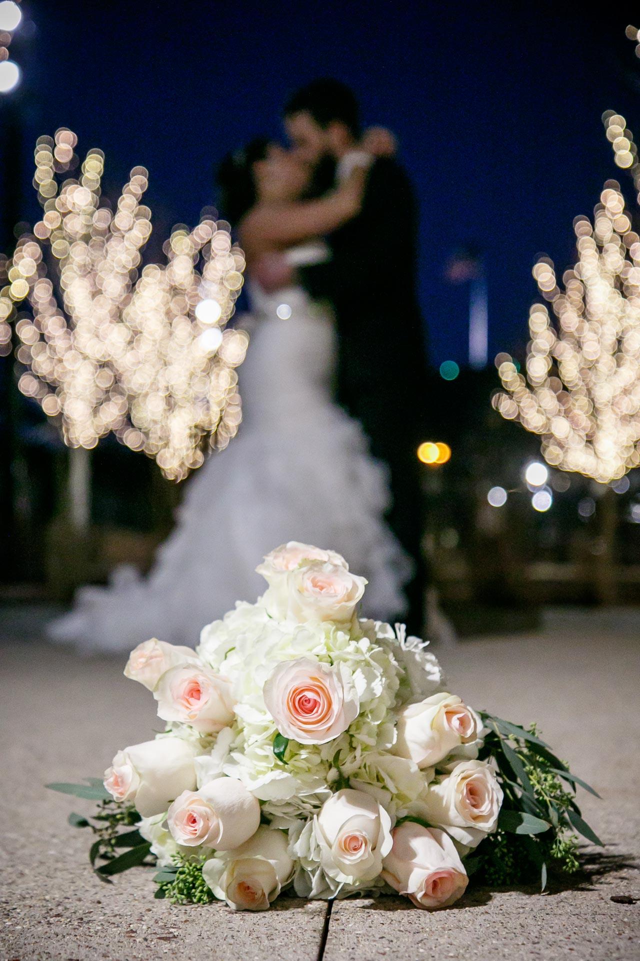 wedding-2-adam-shea-photography-green-bay-appleton-neenah-photographer-19.jpg