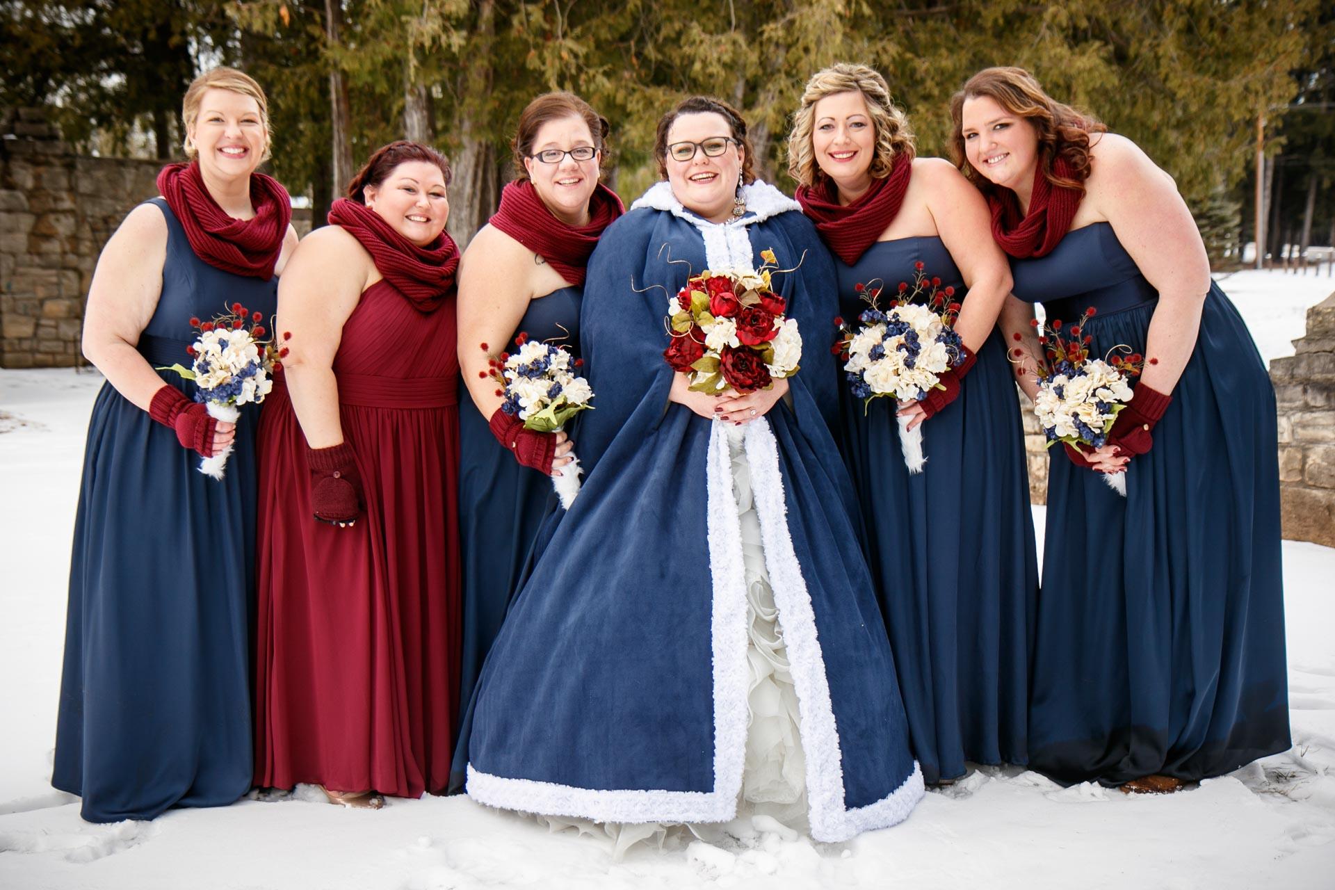 wedding-adam-shea-photography-green-bay-appleton-neenah-photographer-12.jpg