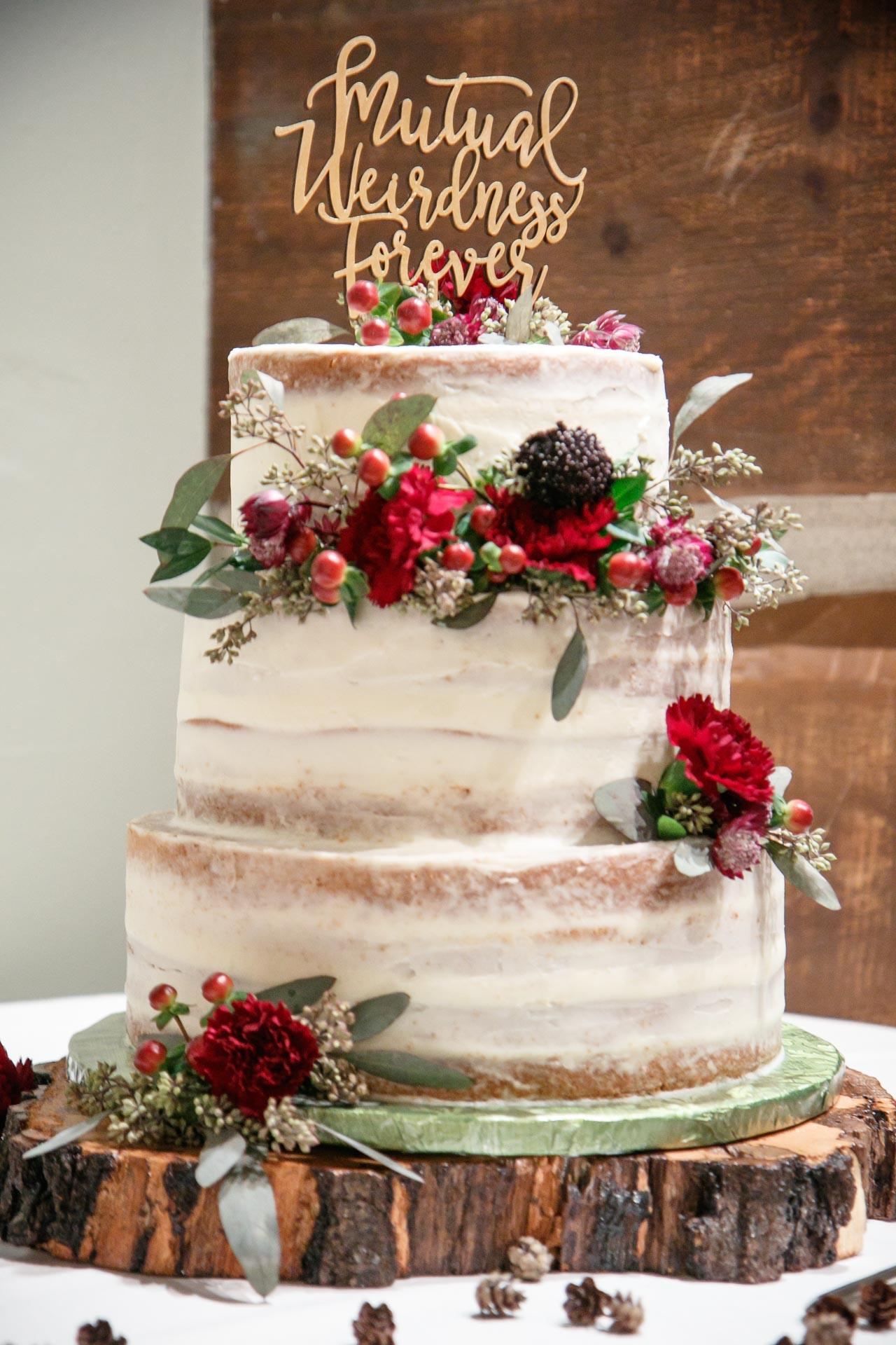 wedding-adam-shea-photography-green-bay-appleton-neenah-photographer-15.jpg