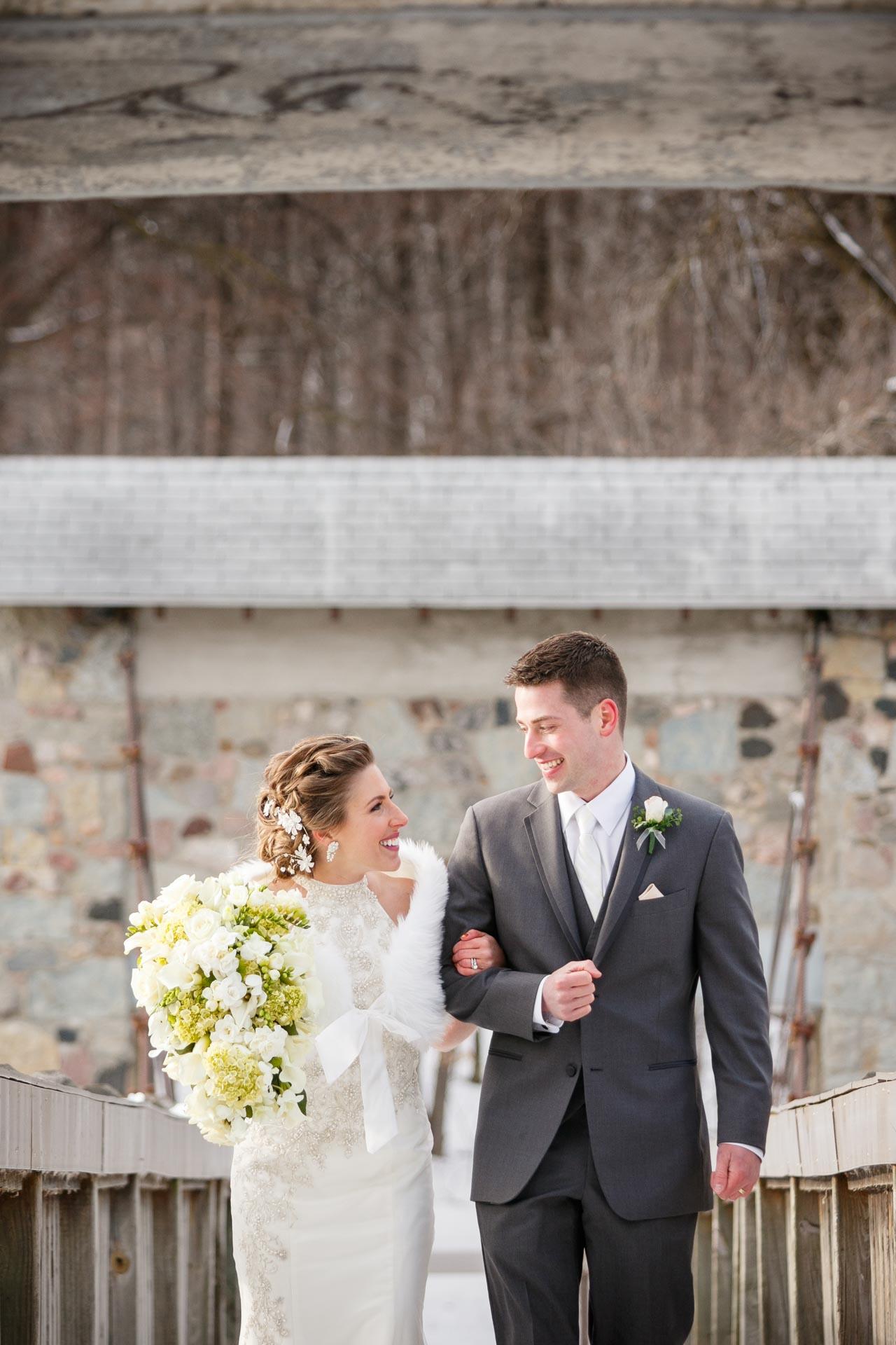 wedding-adam-shea-photography-green-bay-appleton-neenah-photographer-25.jpg