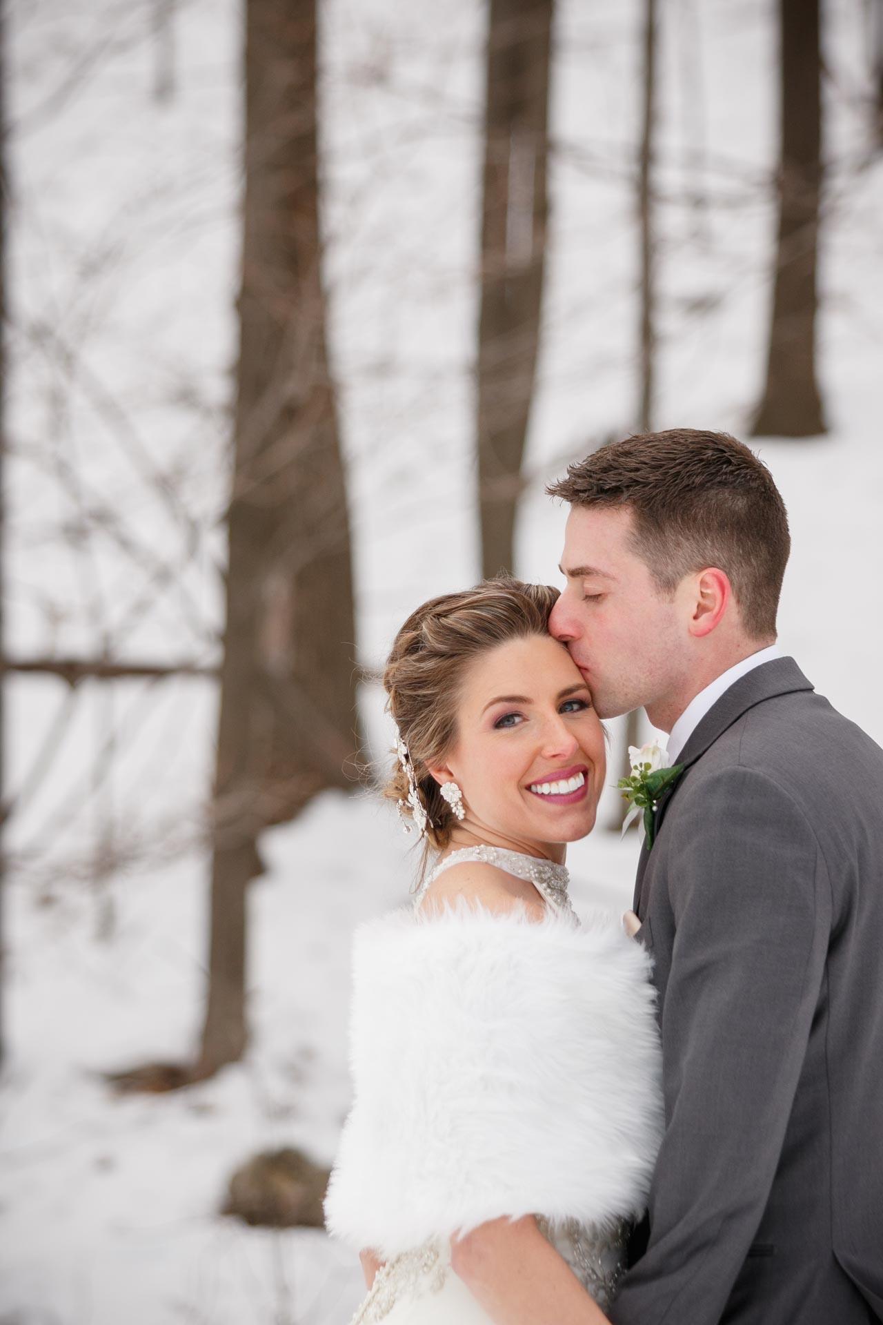 wedding-adam-shea-photography-green-bay-appleton-neenah-photographer-26.jpg