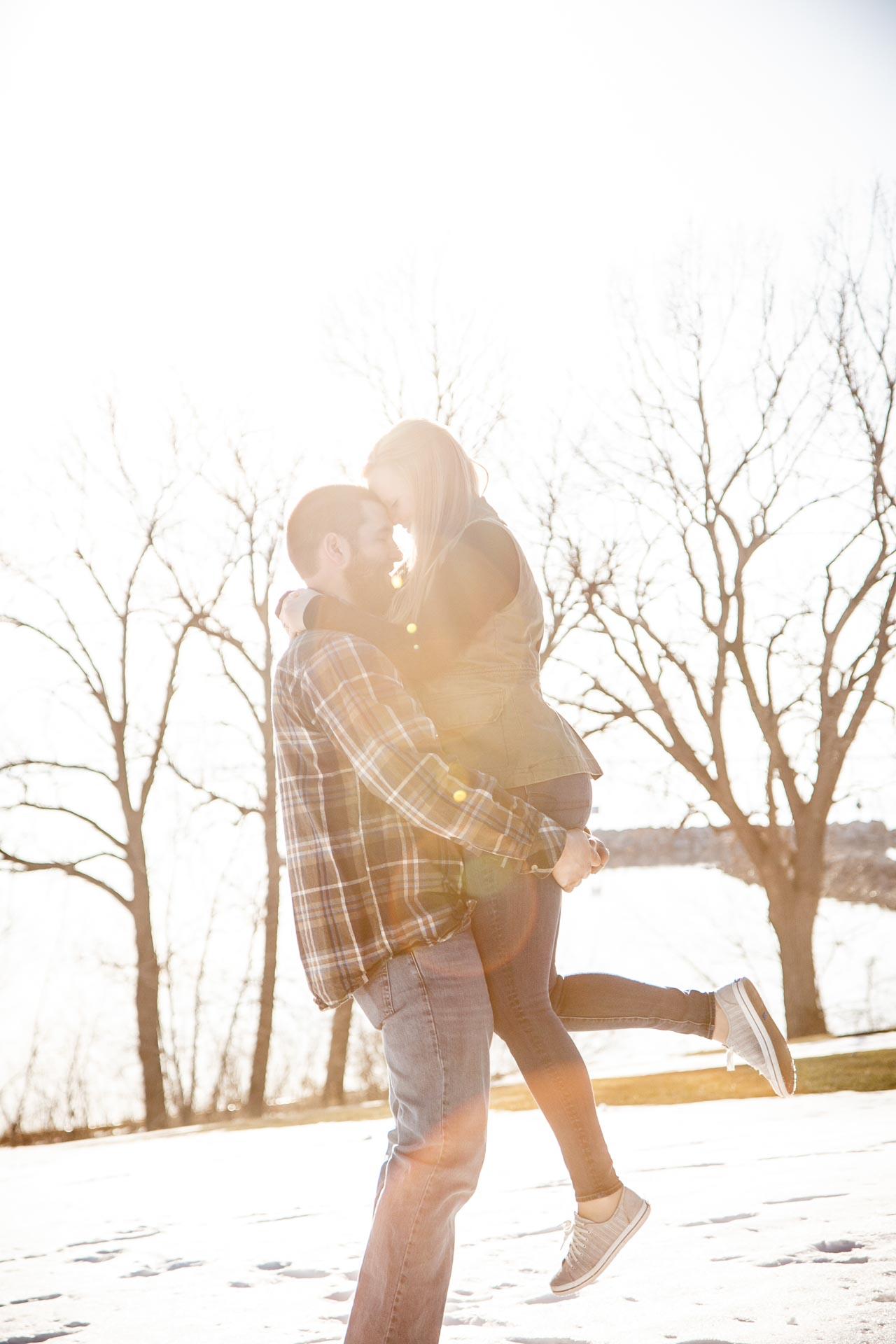 engagement-adam-shea-photography-green-bay-appleton-neenah-photographer-22.jpg