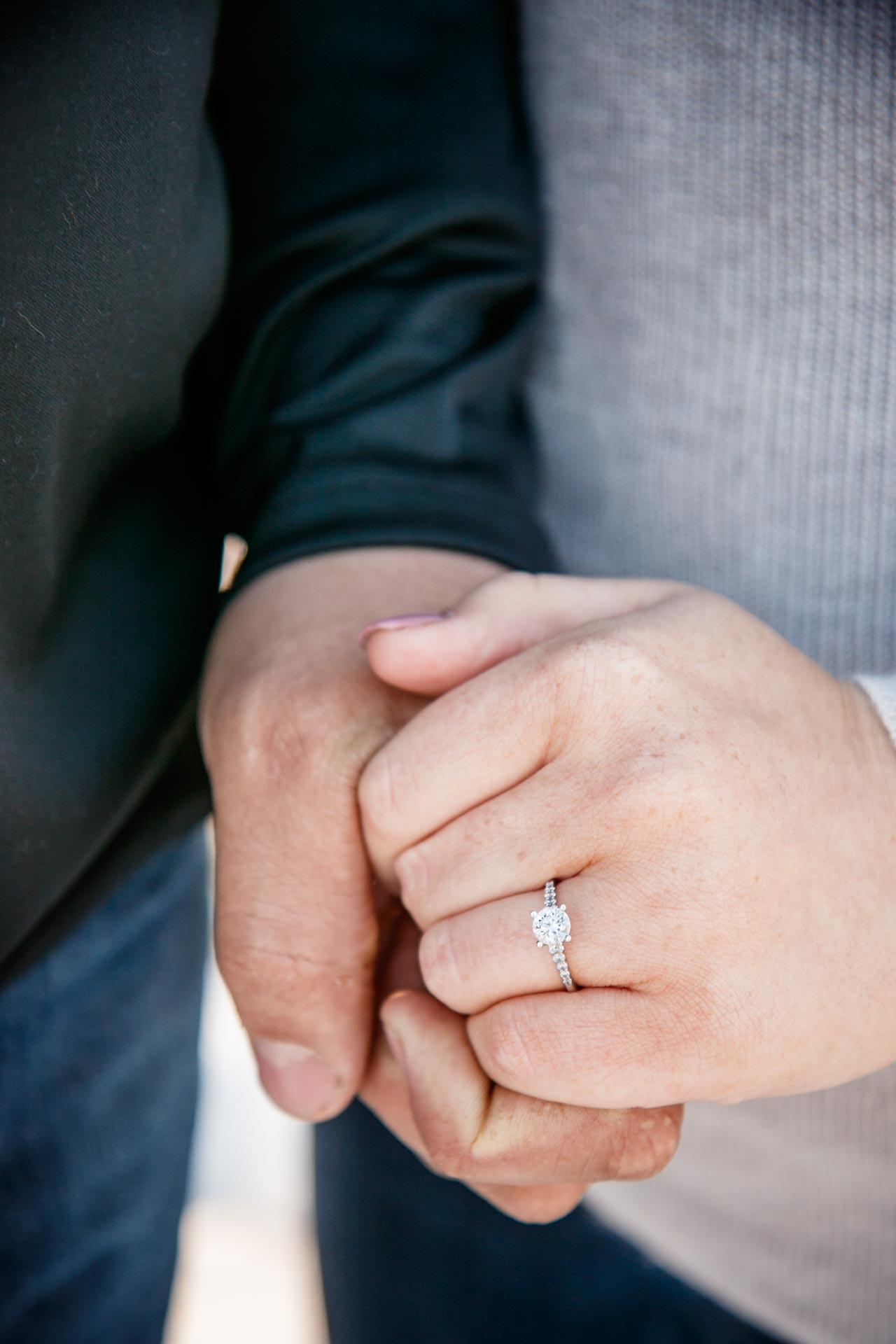 engagement-adam-shea-photography-green-bay-appleton-neenah-photographer-26.jpg