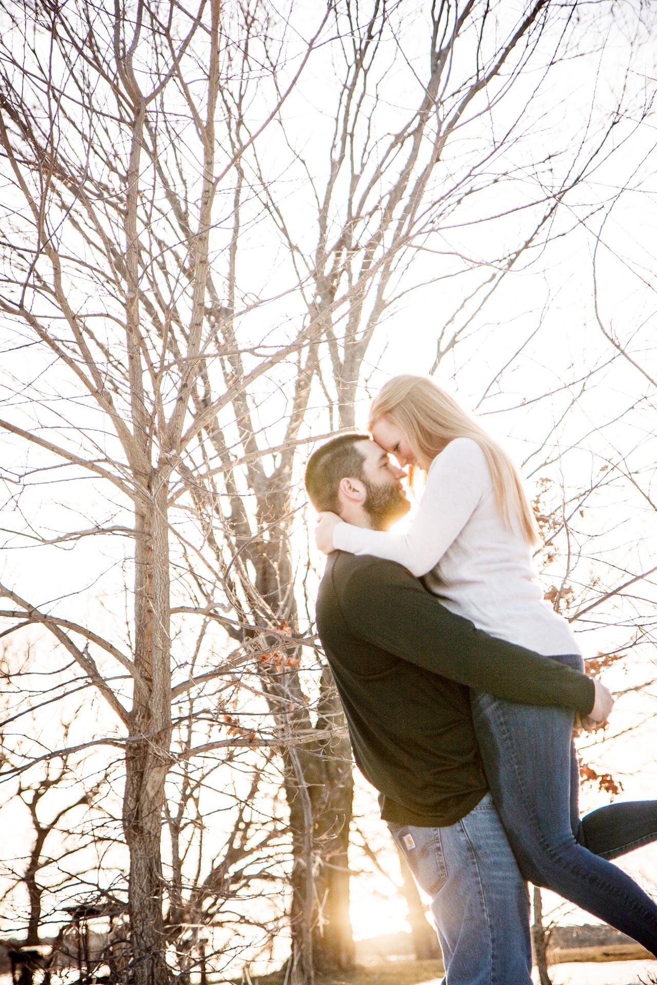 engagement-adam-shea-photography-green-bay-appleton-neenah-photographer-27.jpg