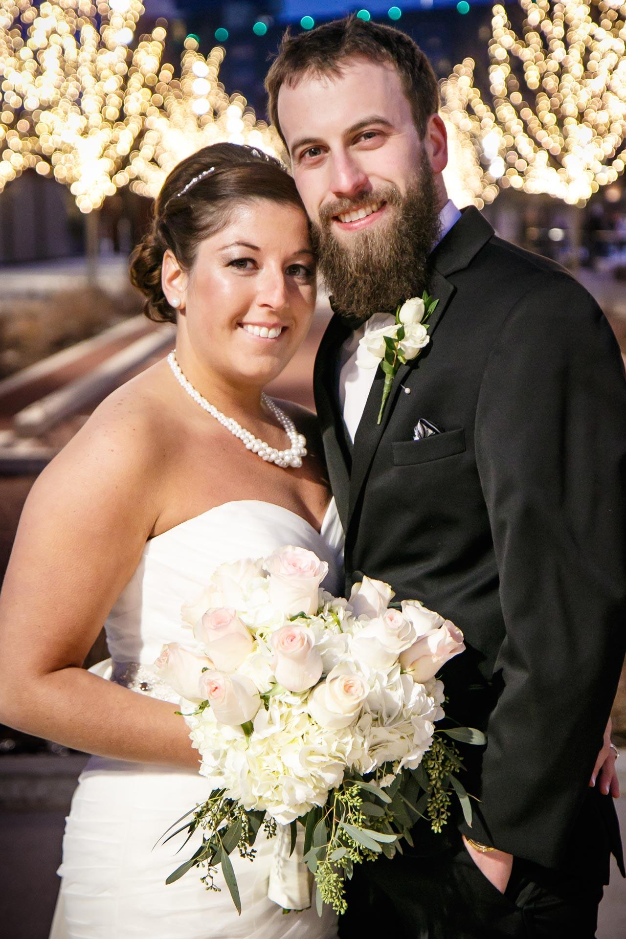 wedding-2-adam-shea-photography-green-bay-appleton-neenah-photographer-22.jpg