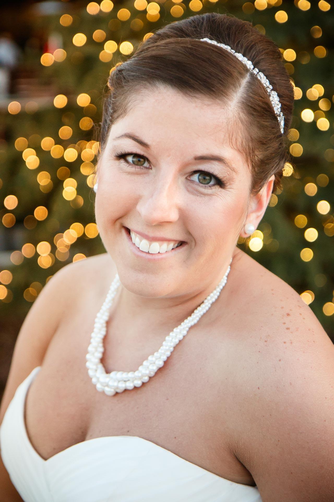 wedding-2-adam-shea-photography-green-bay-appleton-neenah-photographer-28.jpg