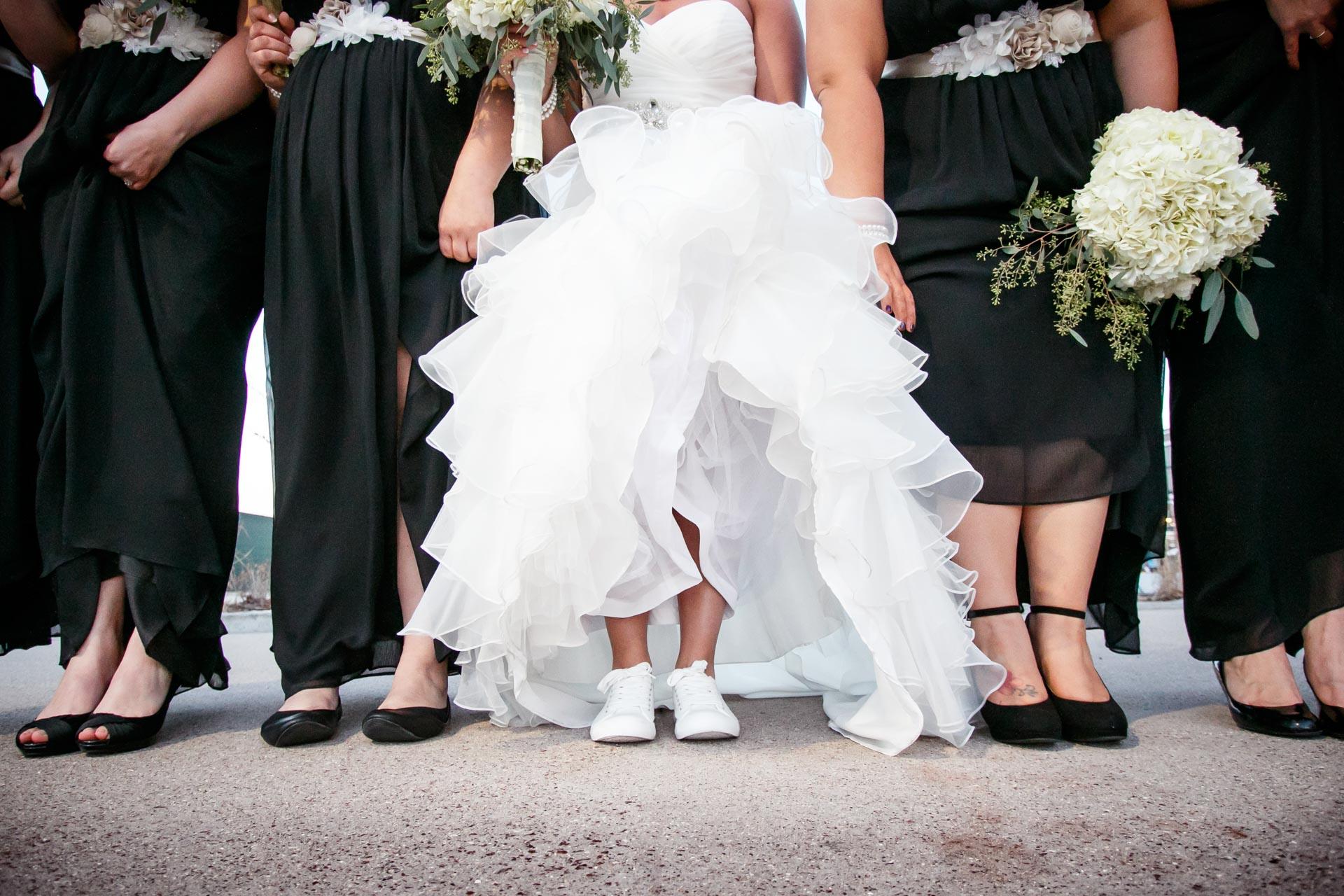wedding-2-adam-shea-photography-green-bay-appleton-neenah-photographer-25.jpg