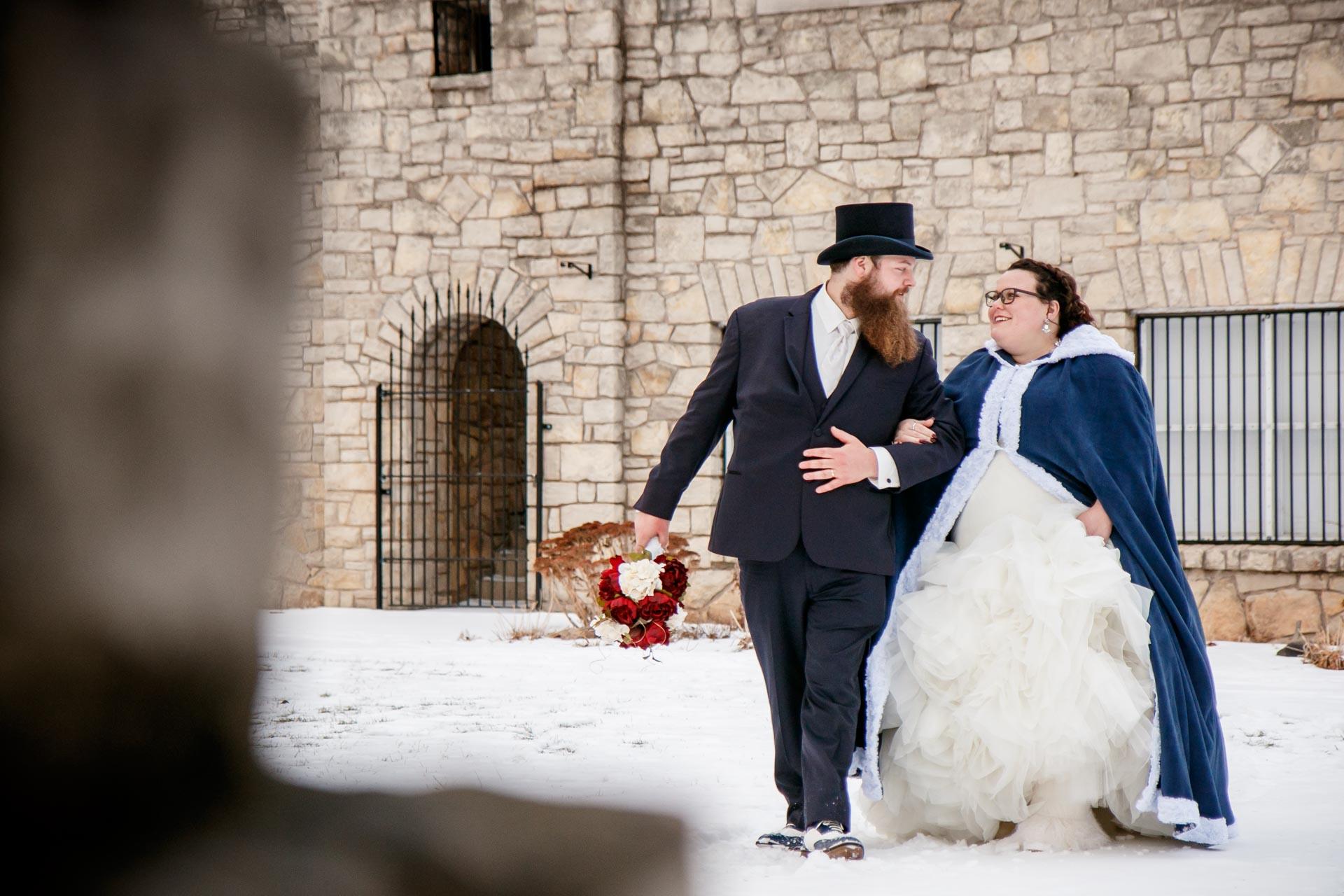 wedding-adam-shea-photography-green-bay-appleton-neenah-photographer-02.jpg
