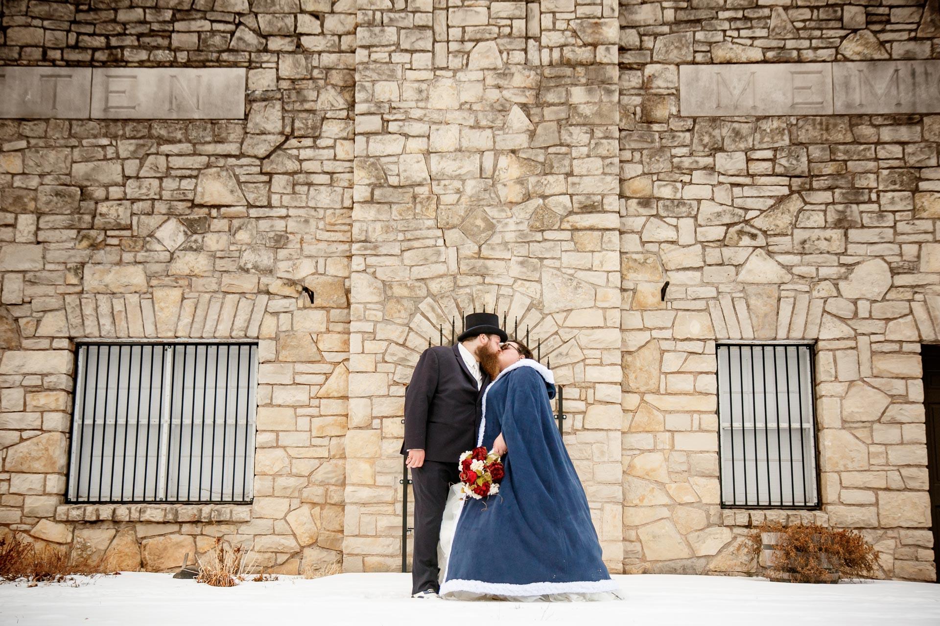 wedding-adam-shea-photography-green-bay-appleton-neenah-photographer-05.jpg