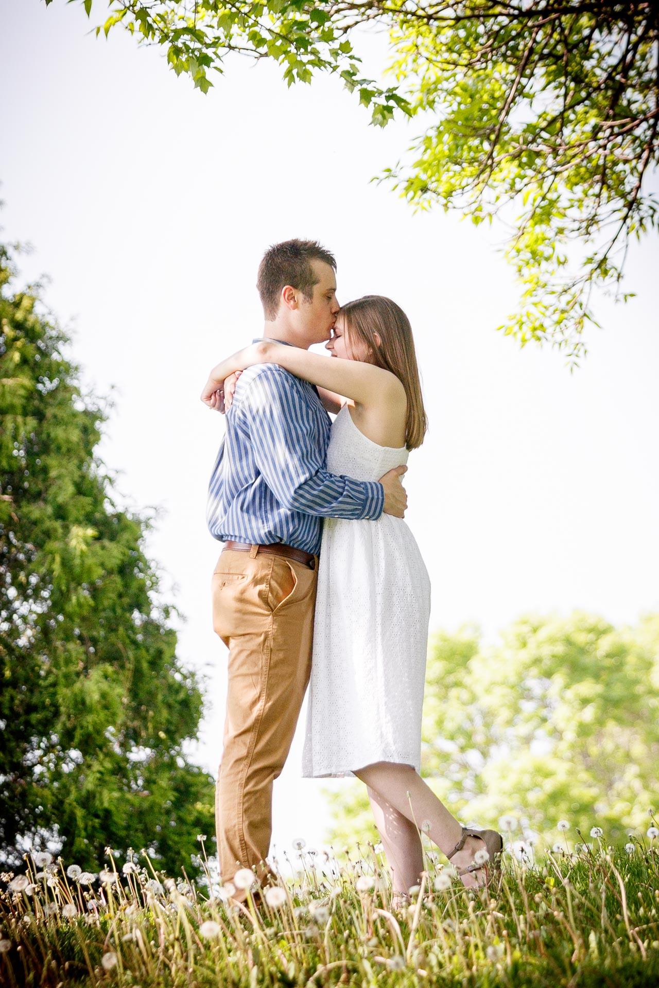 engagement-photos-voyageur-park-de-pere-wisconsin-wi-adam-shea-photography-adam-shea-photography-green-bay-appleton-neenah-photographer-05.jpg