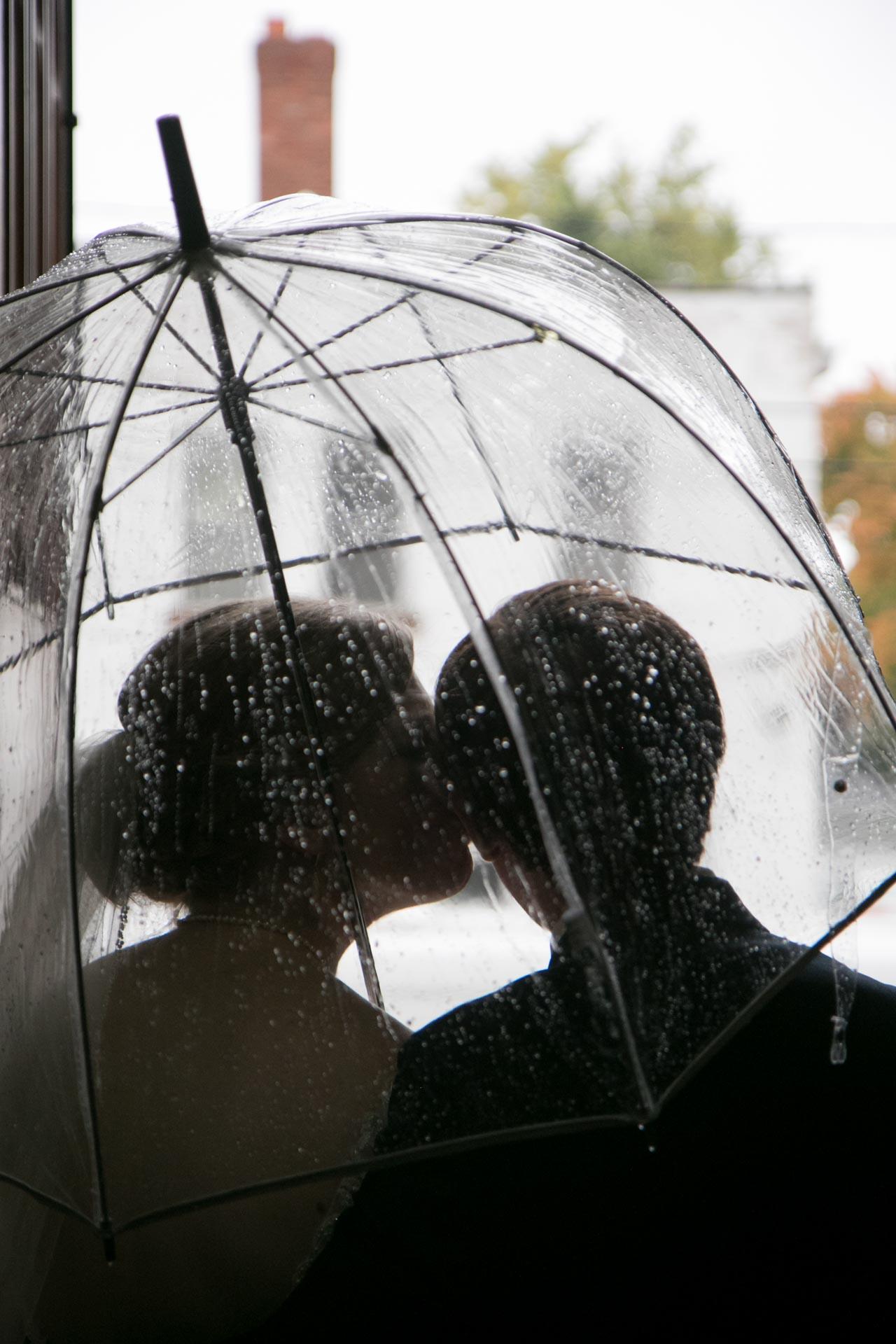rain-inclement-weather-snow-adam-shea-photography-green-bay-appleton-neenah-photographer-14.jpg