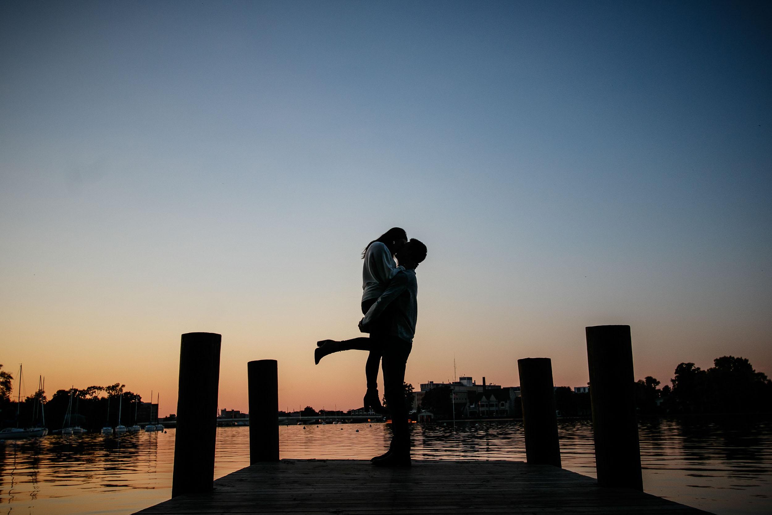 fall-engagement-photos-riverside-park-neenah-wisconsin--adam-shea-photography-green-bay-appleton-neenah-photographer-12.jpg