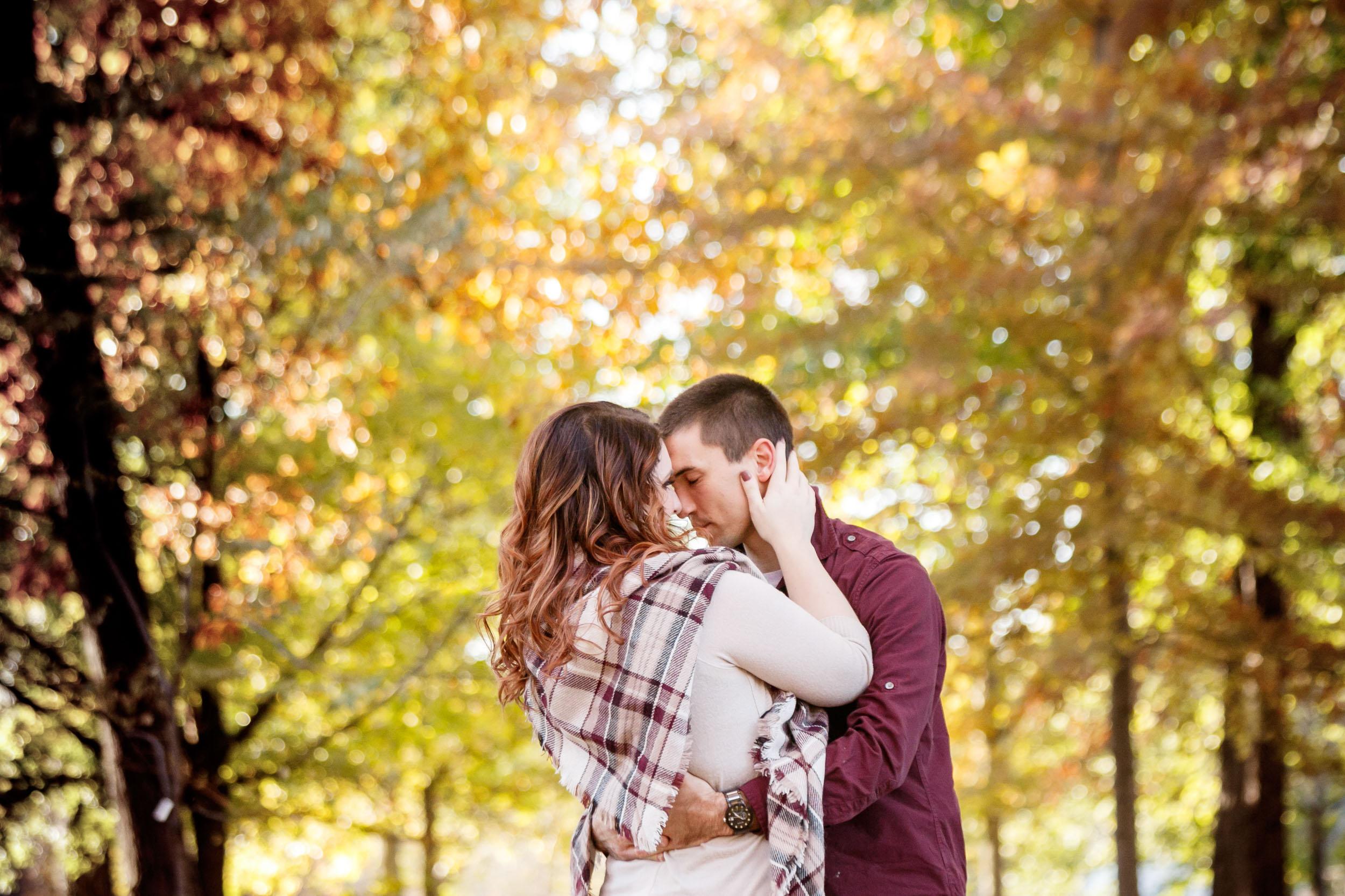 fall-engagement-photos-riverside-park-neenah-wisconsin--adam-shea-photography-green-bay-appleton-neenah-photographer-22.jpg
