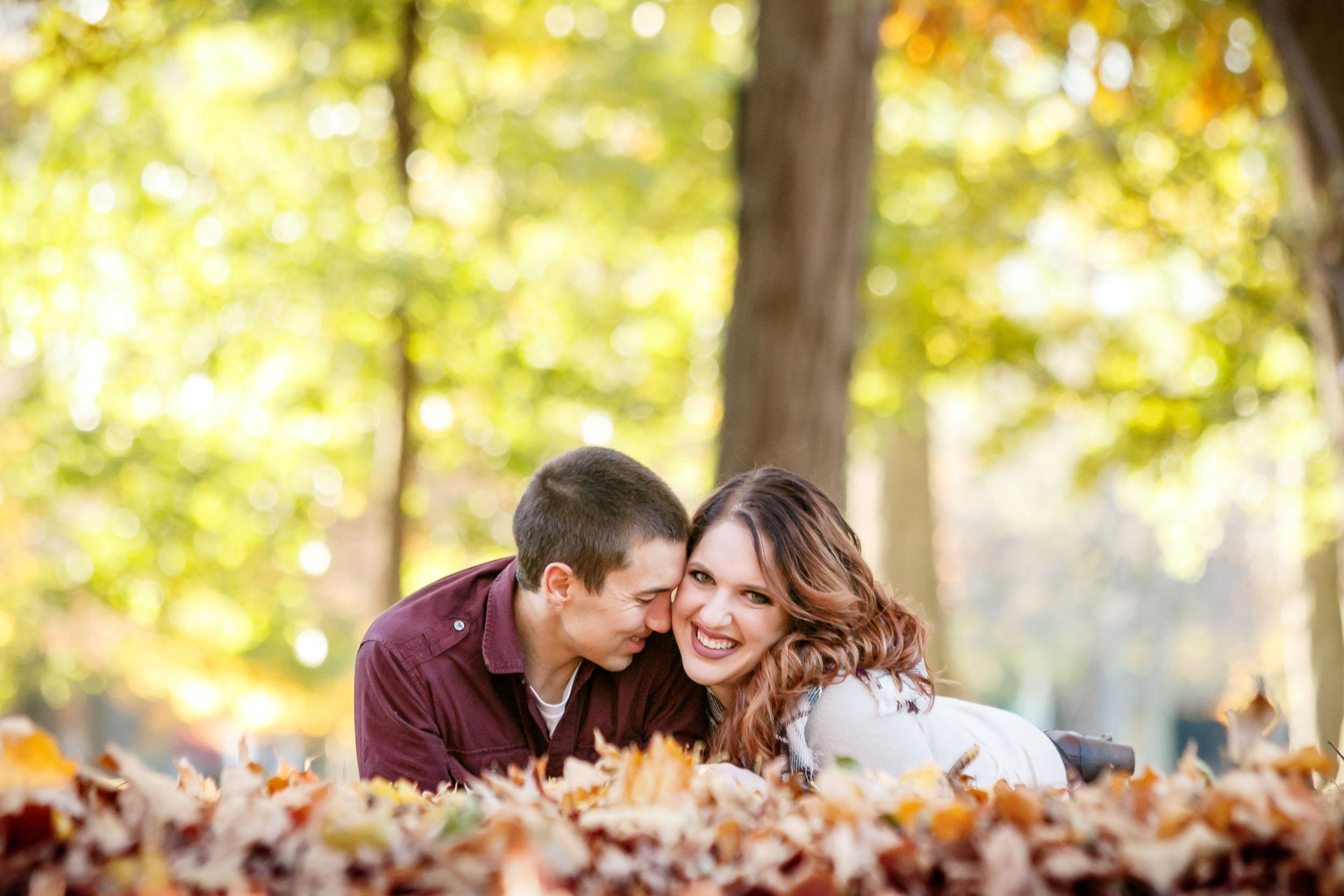 fall-engagement-photos-riverside-park-neenah-wisconsin--adam-shea-photography-green-bay-appleton-neenah-photographer-23.jpg