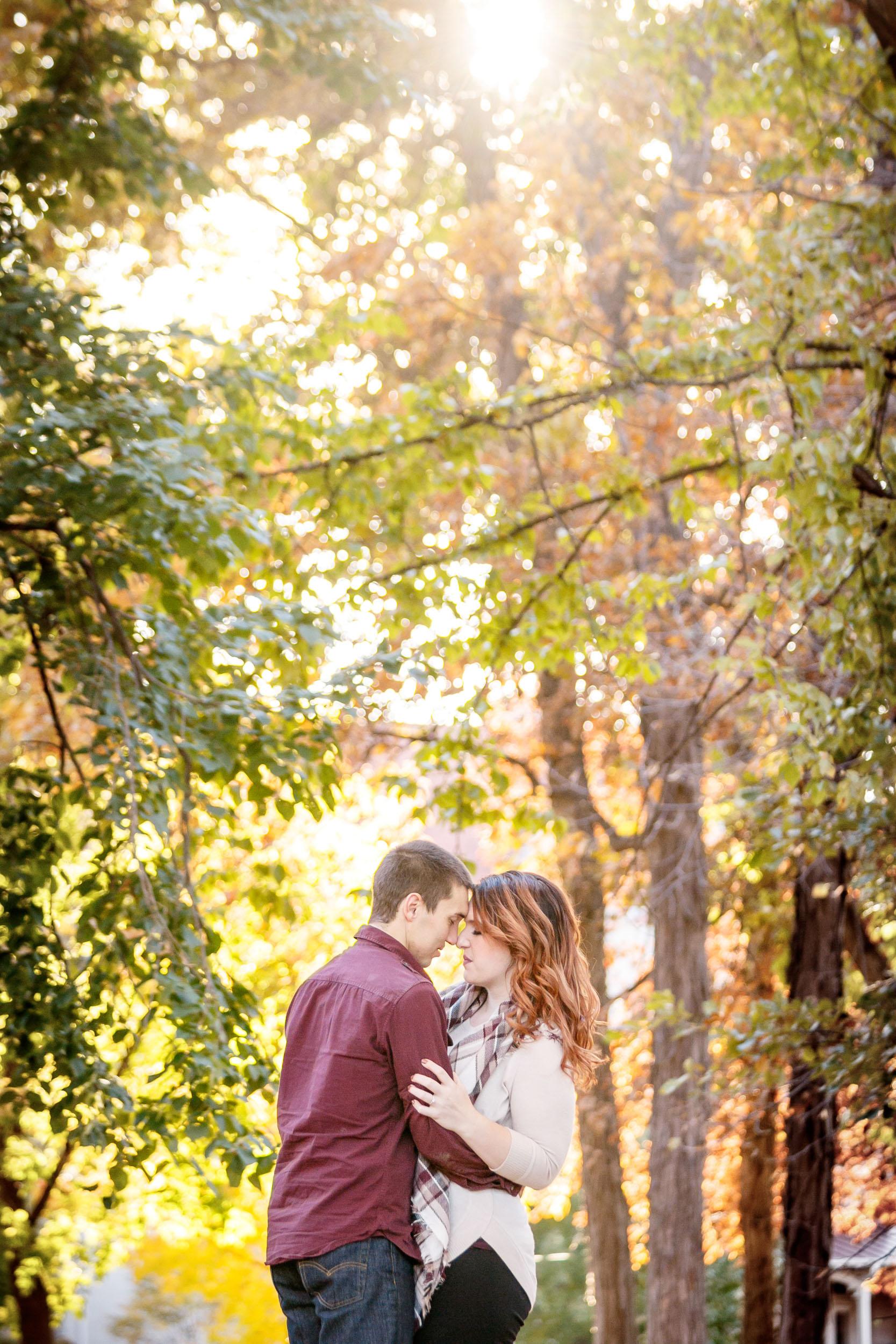 fall-engagement-photos-riverside-park-neenah-wisconsin--adam-shea-photography-green-bay-appleton-neenah-photographer-24.jpg