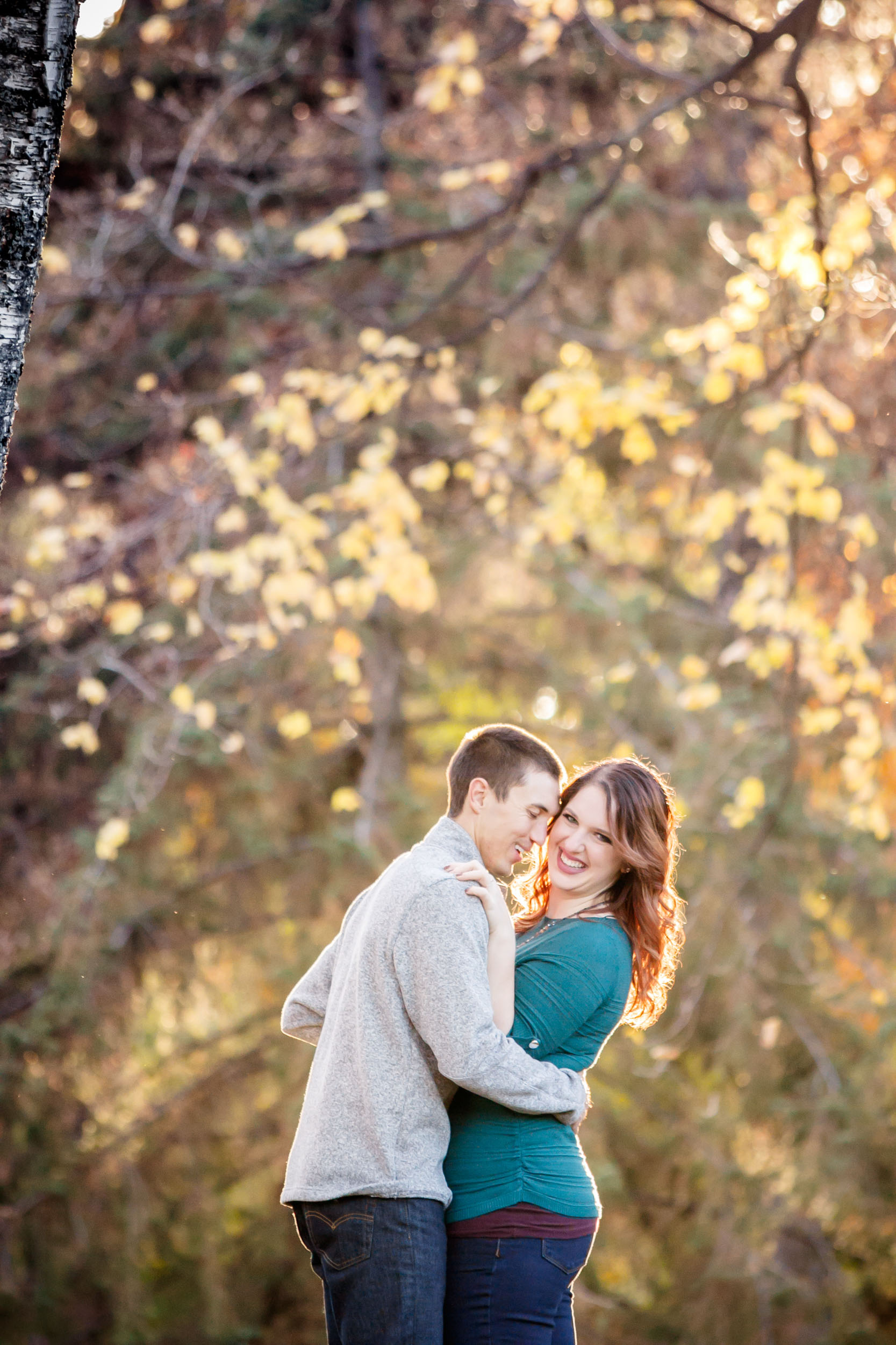 fall-engagement-photos-riverside-park-neenah-wisconsin--adam-shea-photography-green-bay-appleton-neenah-photographer-27.jpg