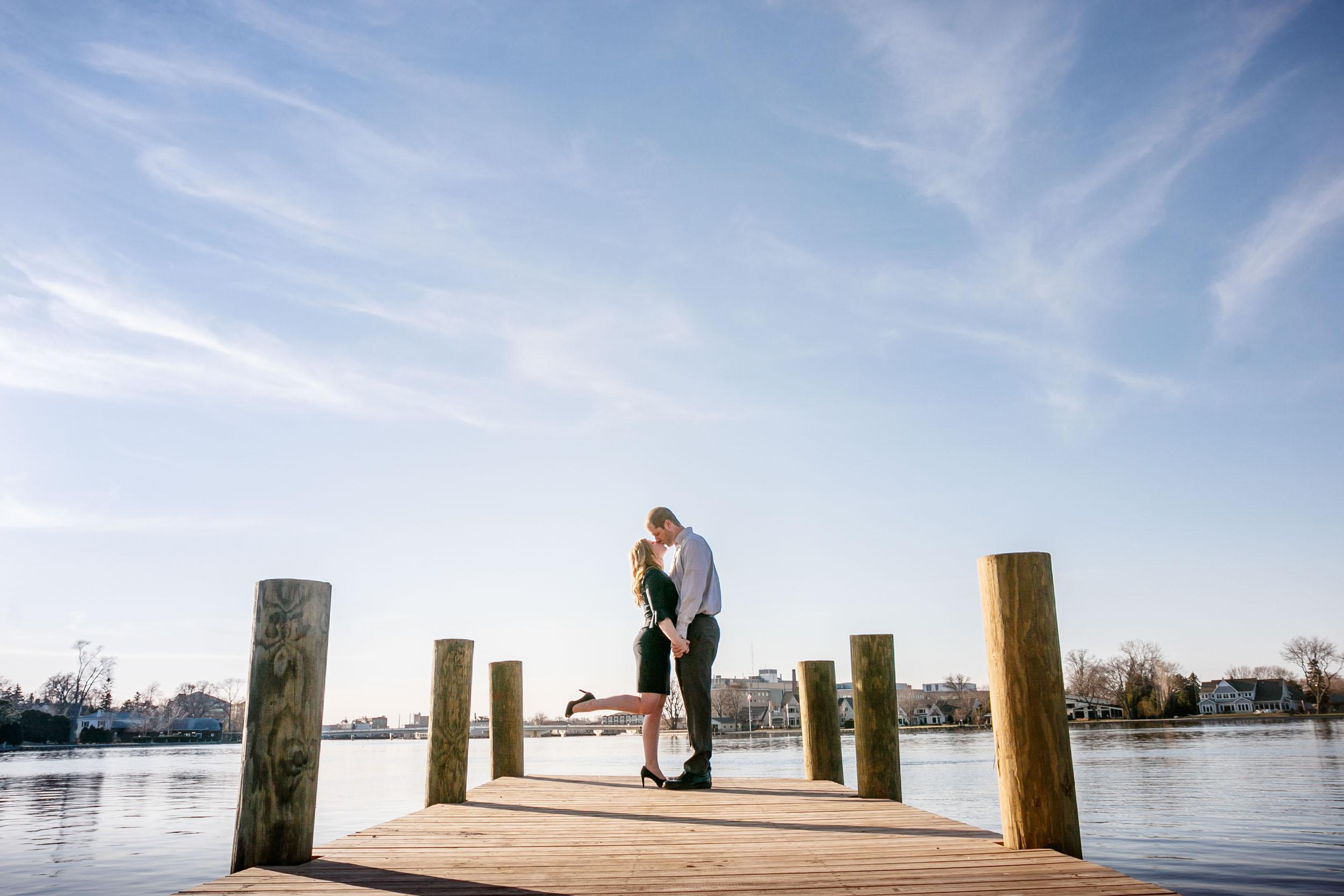 fall-engagement-photos-riverside-park-neenah-wisconsin--adam-shea-photography-green-bay-appleton-neenah-photographer-40.jpg