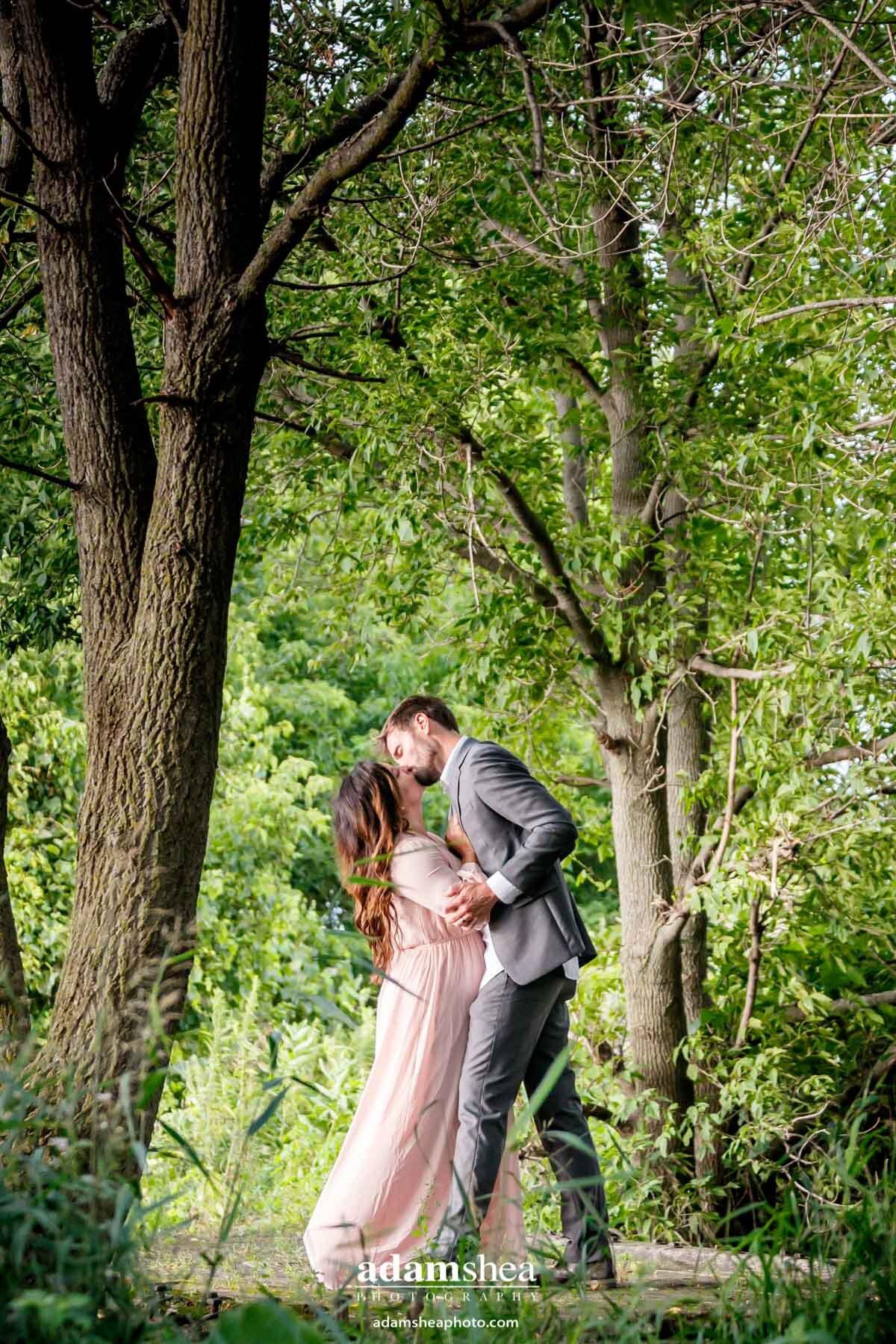 amy-adam-engagement-photos-larsen-wi-neenah-winding-trail-flowy-dress-grey-suit-adam-shea-photography-green-bay-appleton-neenah-photographer-2.jpg
