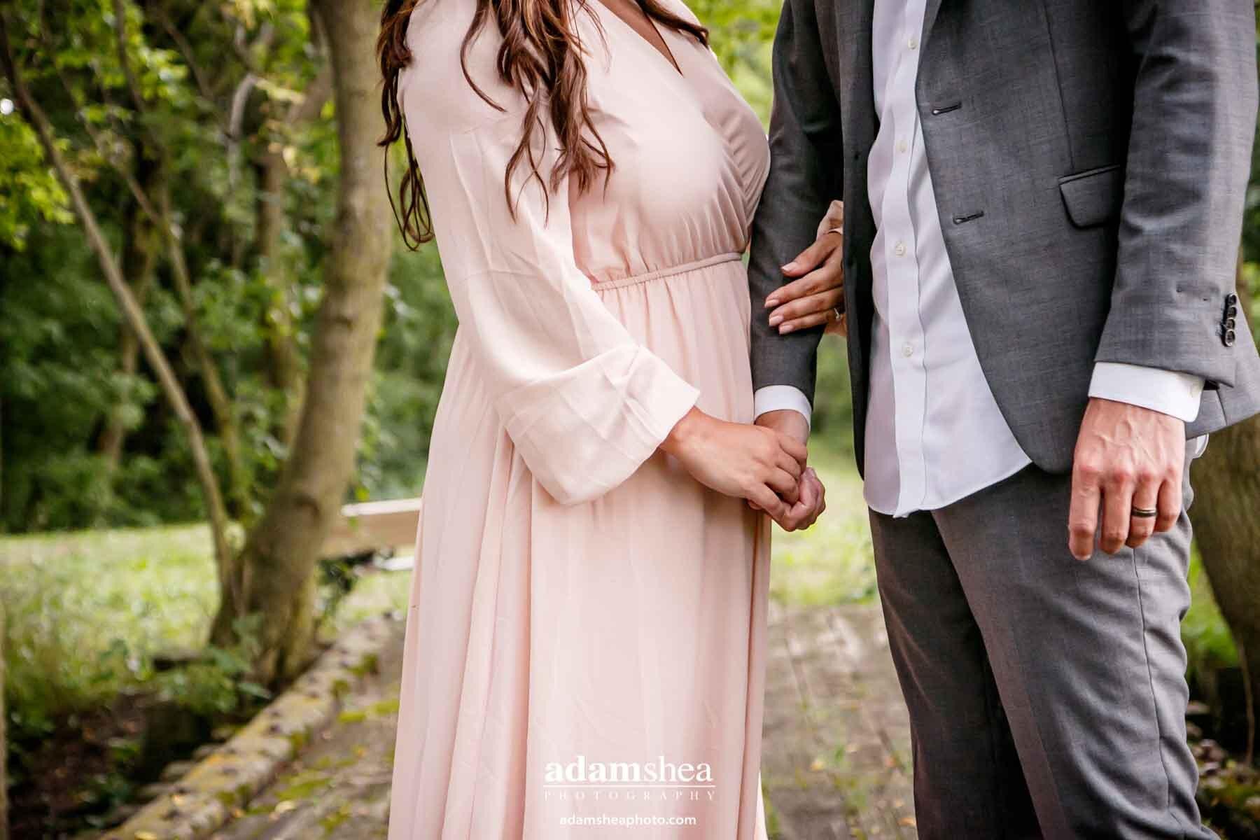 amy-adam-engagement-photos-larsen-wi-neenah-winding-trail-flowy-dress-grey-suit-adam-shea-photography-green-bay-appleton-neenah-photographer-8.jpg