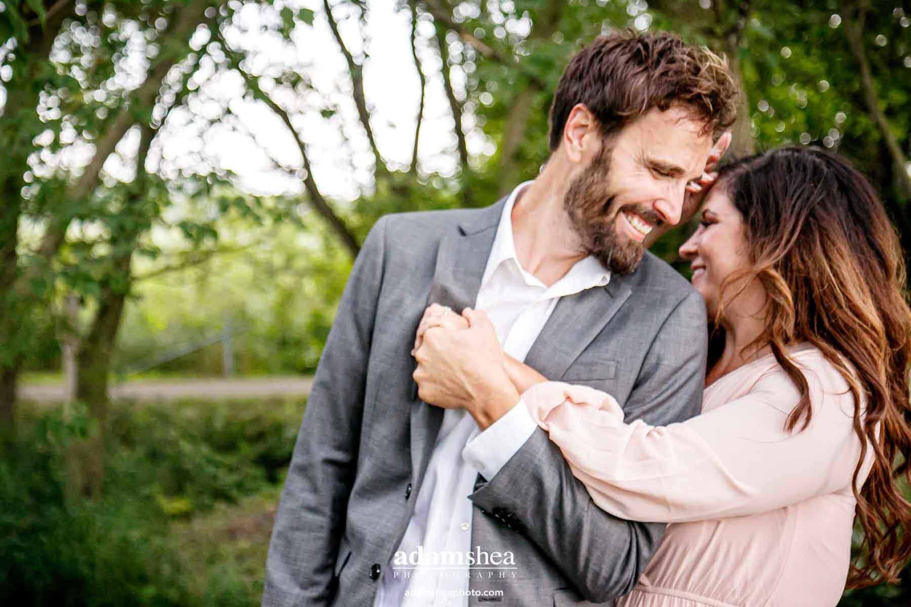 amy-adam-engagement-photos-larsen-wi-neenah-winding-trail-flowy-dress-grey-suit-adam-shea-photography-green-bay-appleton-neenah-photographer-9.jpg