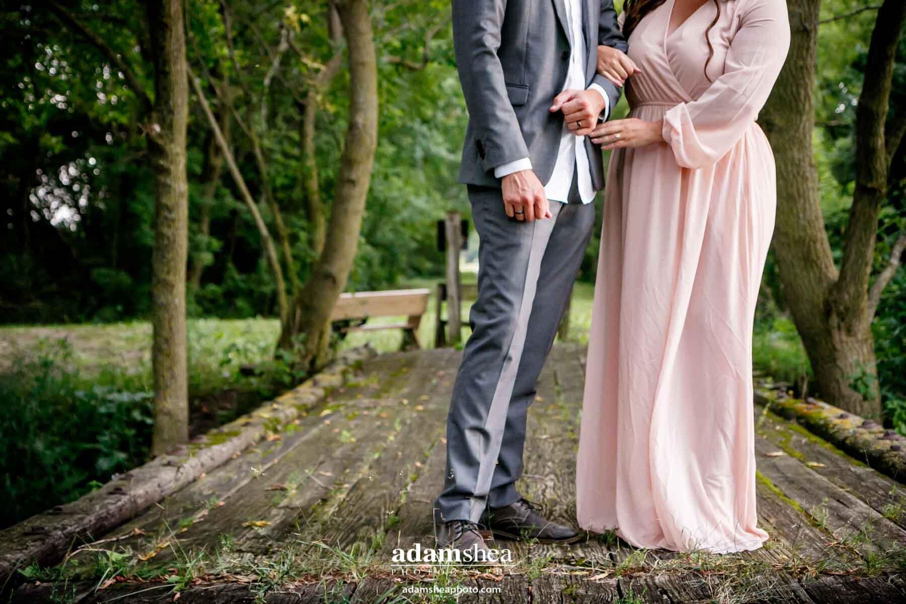 amy-adam-engagement-photos-larsen-wi-neenah-winding-trail-flowy-dress-grey-suit-adam-shea-photography-green-bay-appleton-neenah-photographer-11.jpg