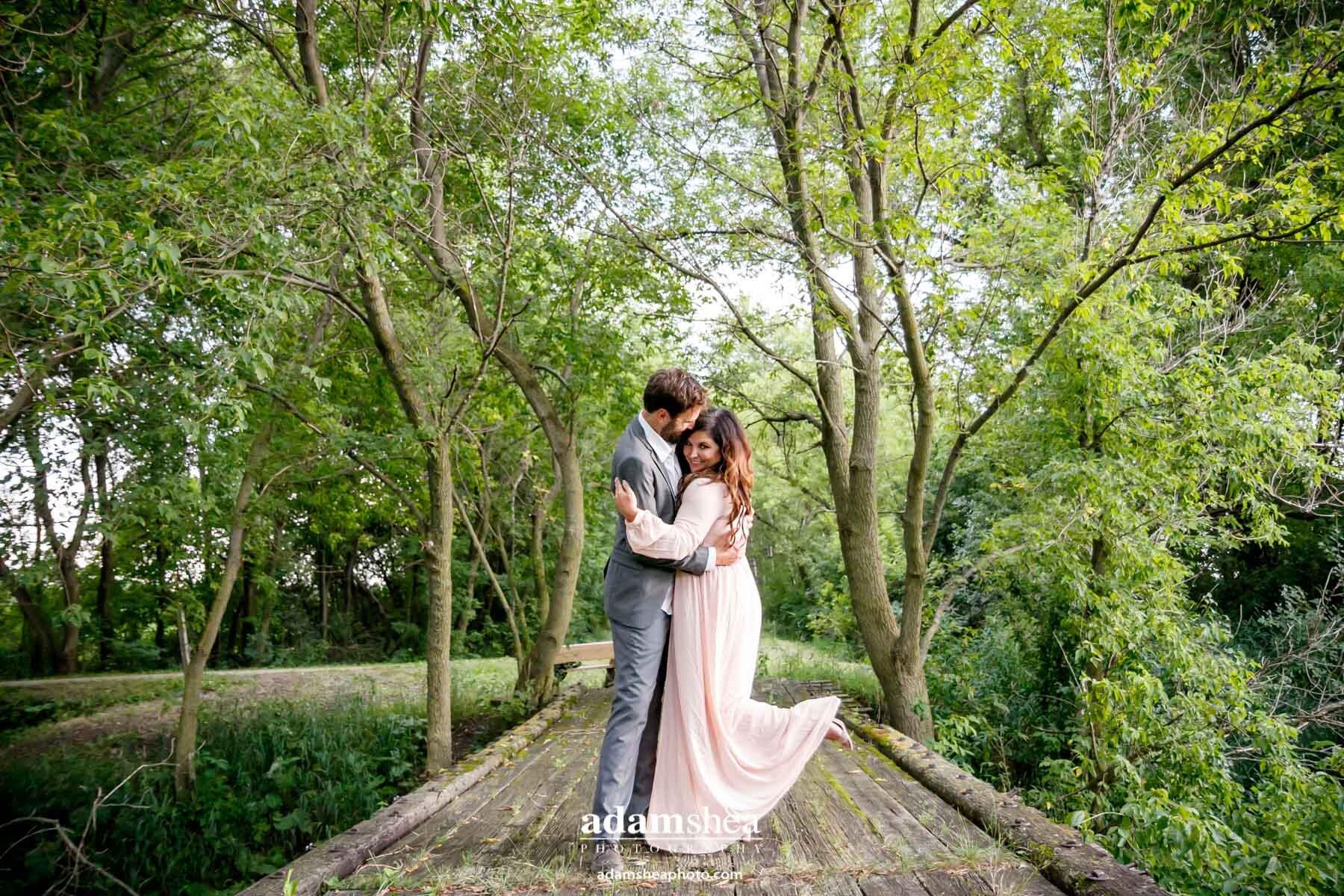 amy-adam-engagement-photos-larsen-wi-neenah-winding-trail-flowy-dress-grey-suit-adam-shea-photography-green-bay-appleton-neenah-photographer-12.jpg