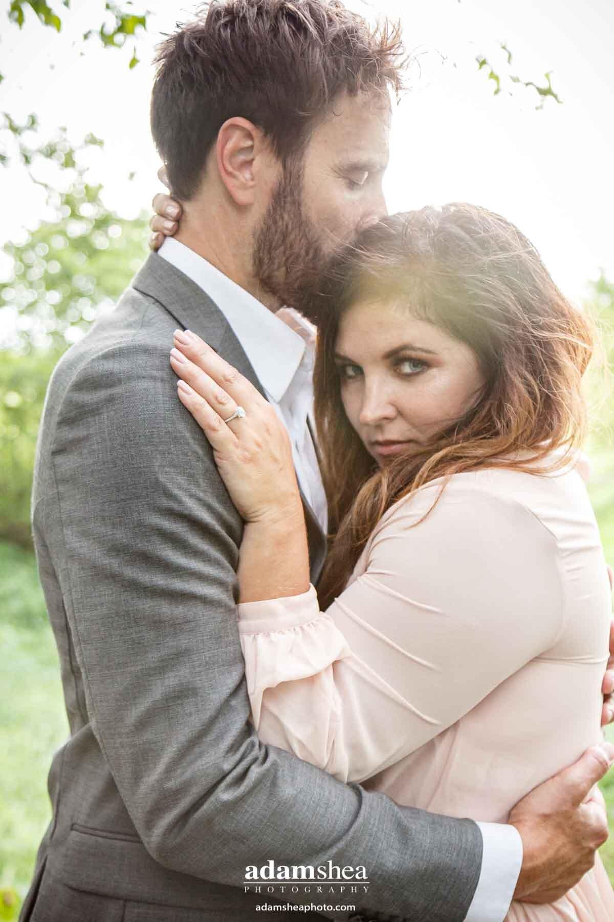amy-adam-engagement-photos-larsen-wi-neenah-winding-trail-flowy-dress-grey-suit-adam-shea-photography-green-bay-appleton-neenah-photographer-14.jpg