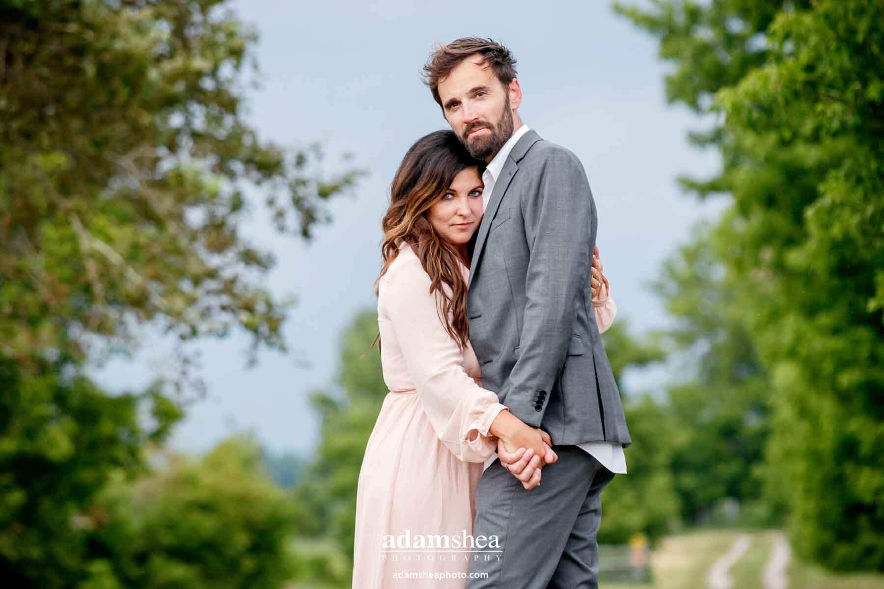 amy-adam-engagement-photos-larsen-wi-neenah-winding-trail-flowy-dress-grey-suit-adam-shea-photography-green-bay-appleton-neenah-photographer-17.jpg