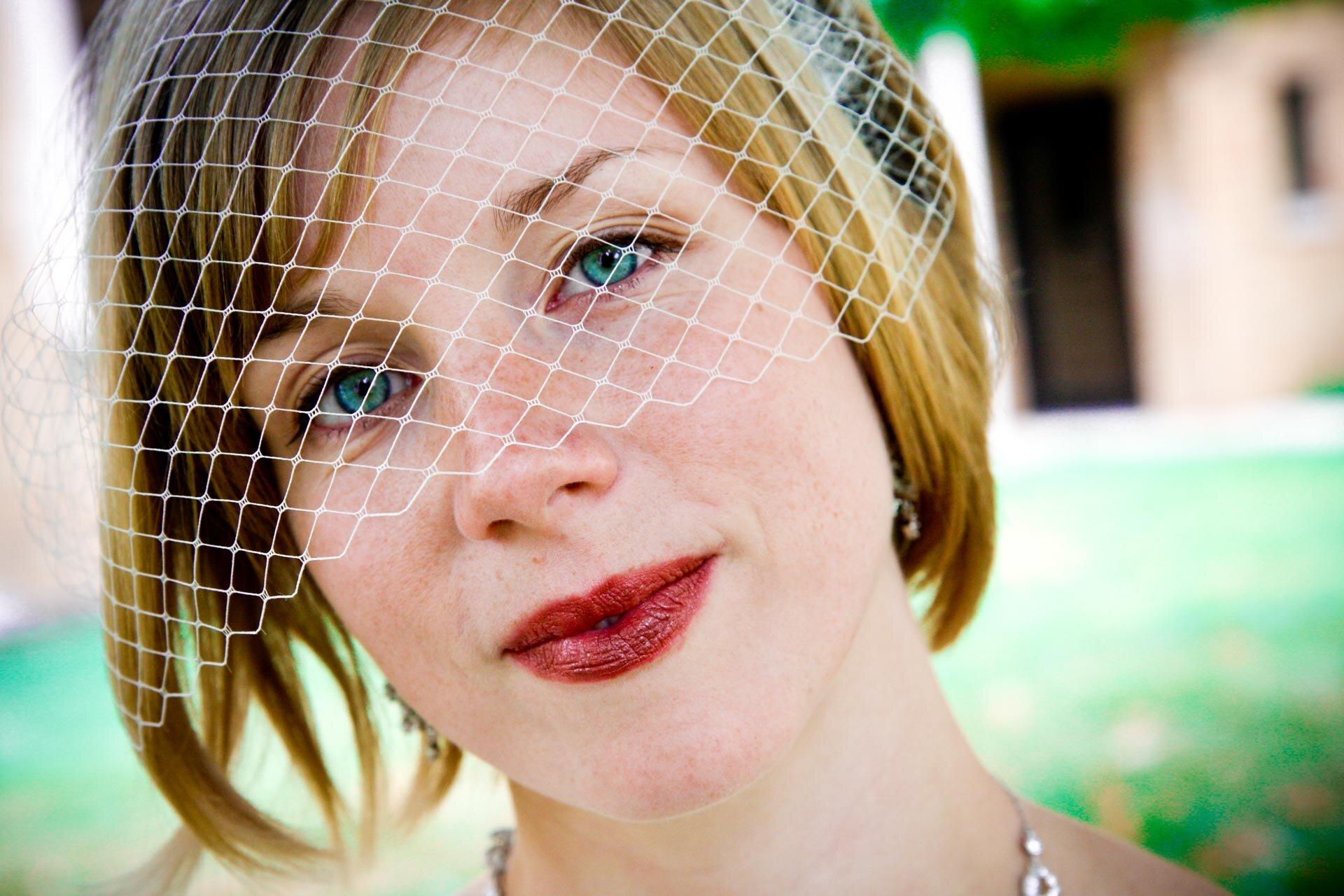 Green Bay and Appleton Wedding Photographer - Adam Shea Photogra