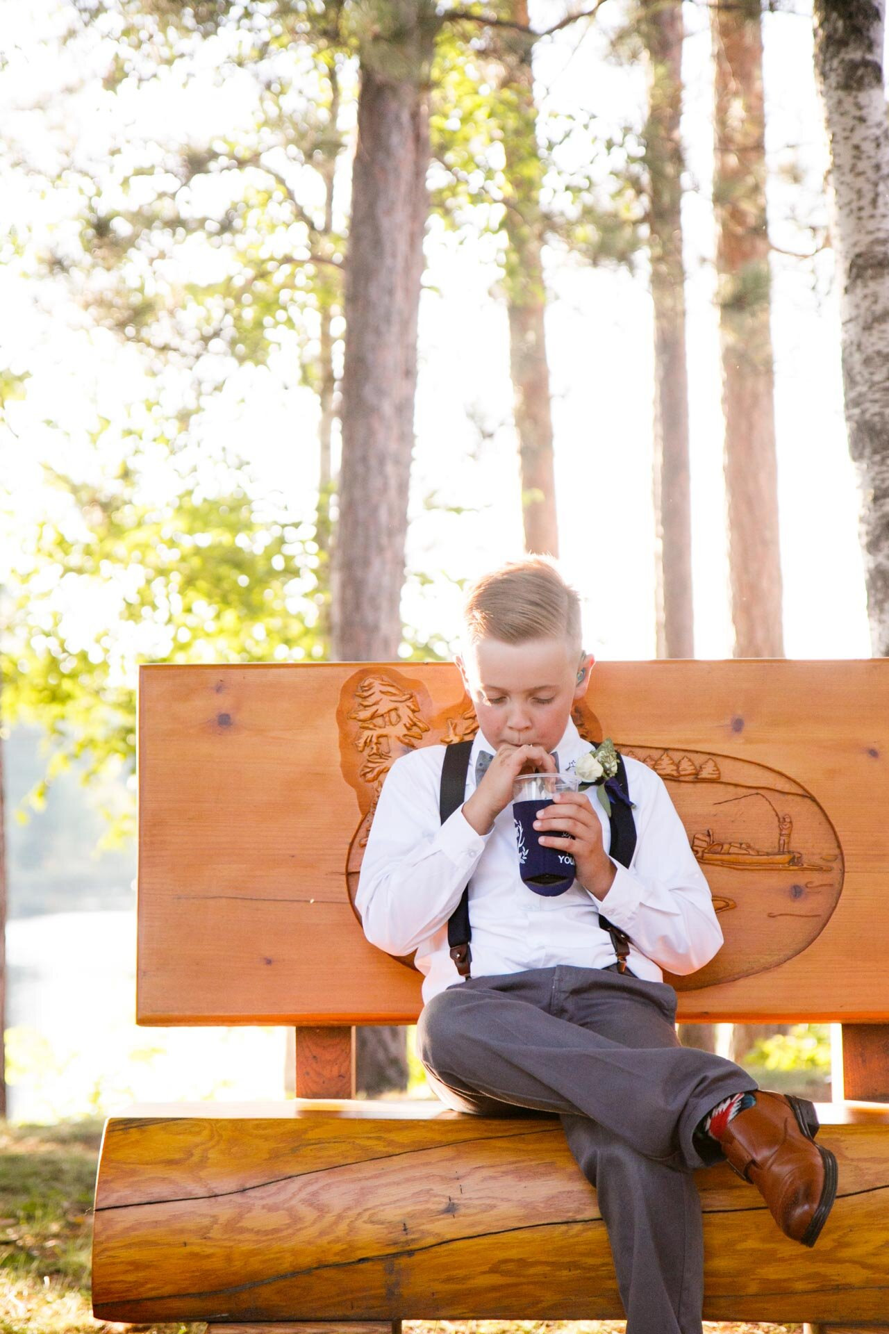 adam-shea-photography-fall-autumn-lighting-engagement-wedding-photos-adam-shea-photography-green-bay-appleton-neenah-photographer-03.jpg