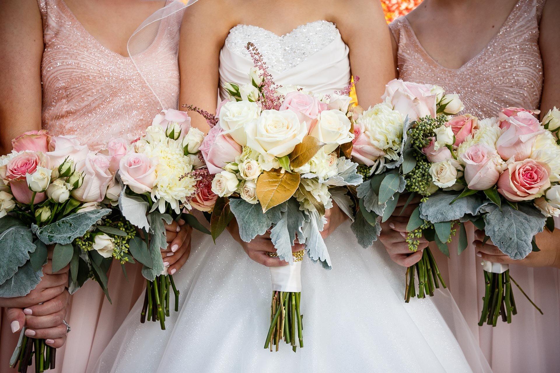 adam-shea-photography-fall-autumn-lighting-engagement-wedding-photos-adam-shea-photography-green-bay-appleton-neenah-photographer-07.jpg