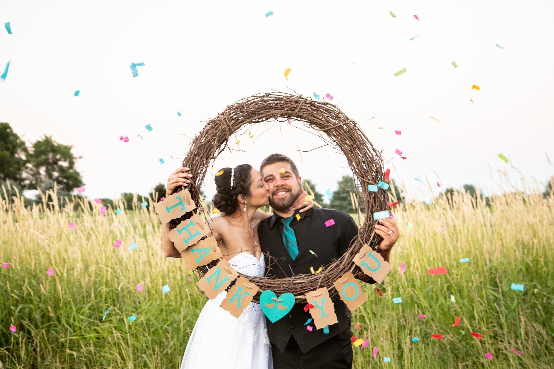 adam-shea-photography-fall-autumn-lighting-engagement-wedding-photos-adam-shea-photography-green-bay-appleton-neenah-photographer-13.jpg