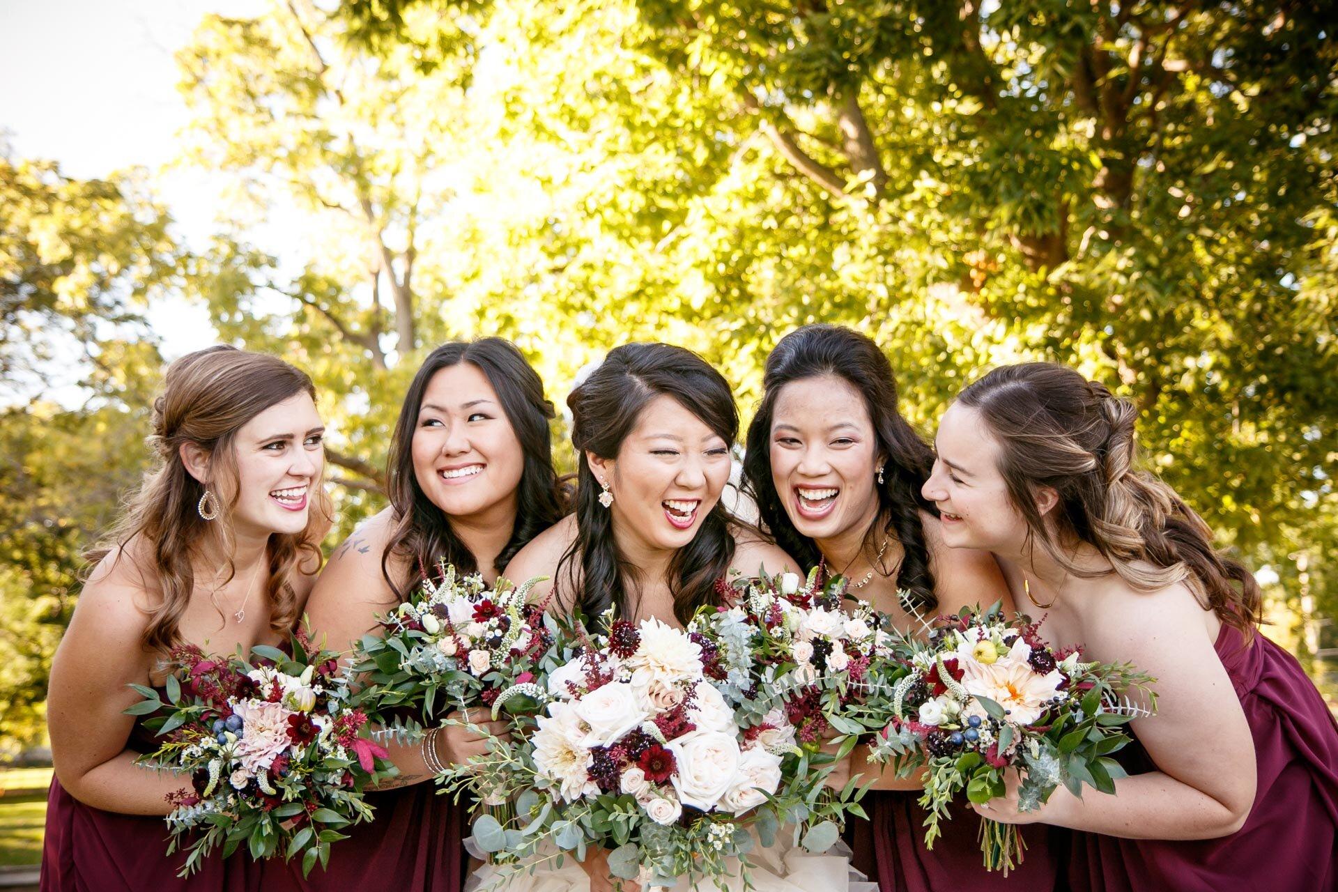 adam-shea-photography-fall-autumn-lighting-engagement-wedding-photos-adam-shea-photography-green-bay-appleton-neenah-photographer-14.jpg