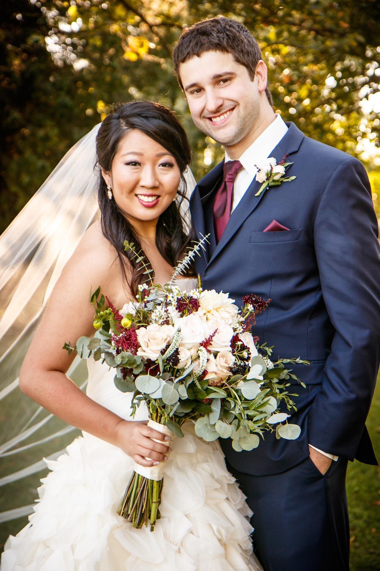 adam-shea-photography-fall-autumn-lighting-engagement-wedding-photos-adam-shea-photography-green-bay-appleton-neenah-photographer-16.jpg