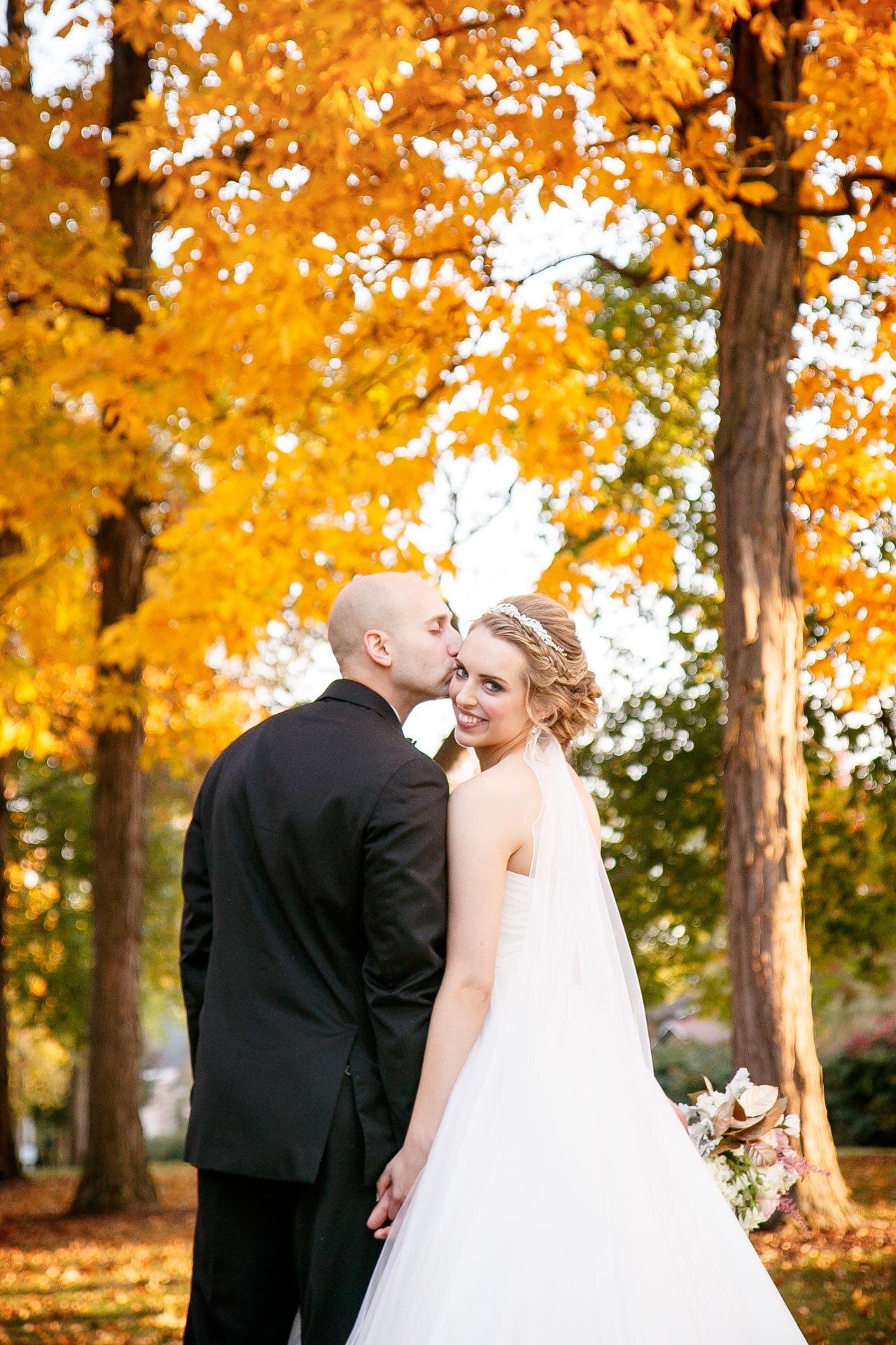 autumn-lighting-afternoon-colors-adam-shea-photography-green-bay-wisconsin-neenah-adam-shea-photography-green-bay-appleton-neenah-photographer-11.jpg