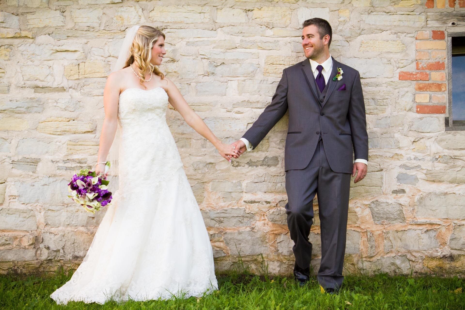 fall-lighting-adam-shea-photography-wedding-engagement-blog-adam-shea-photography-green-bay-appleton-neenah-photographer-02.jpg