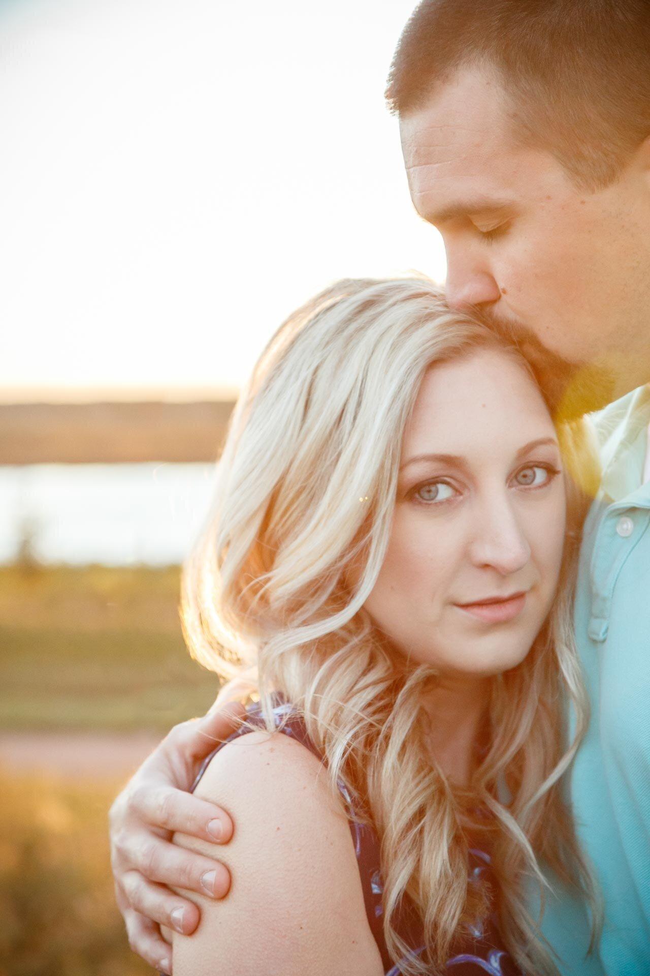 fall-lighting-adam-shea-photography-wedding-engagement-blog-adam-shea-photography-green-bay-appleton-neenah-photographer-05.jpg
