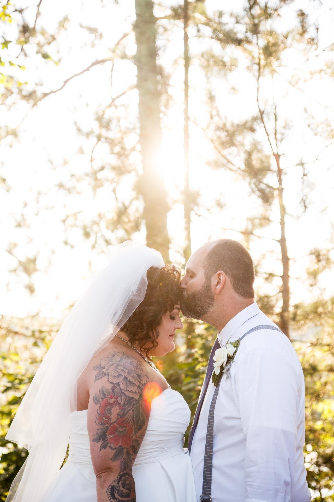 fall-lighting-adam-shea-photography-wedding-engagement-blog-adam-shea-photography-green-bay-appleton-neenah-photographer-07.jpg
