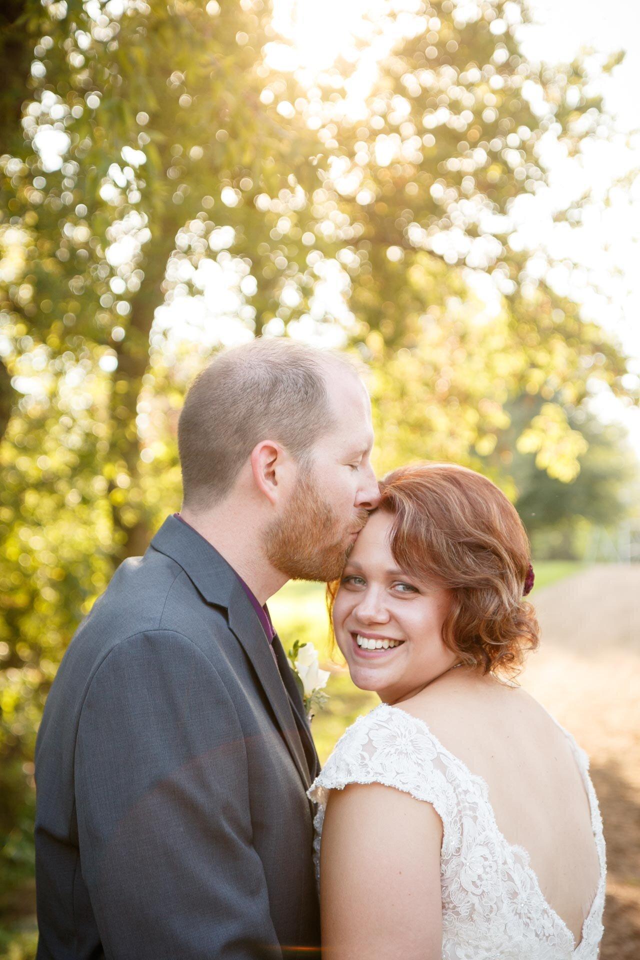 fall-lighting-adam-shea-photography-wedding-engagement-blog-adam-shea-photography-green-bay-appleton-neenah-photographer-08.jpg